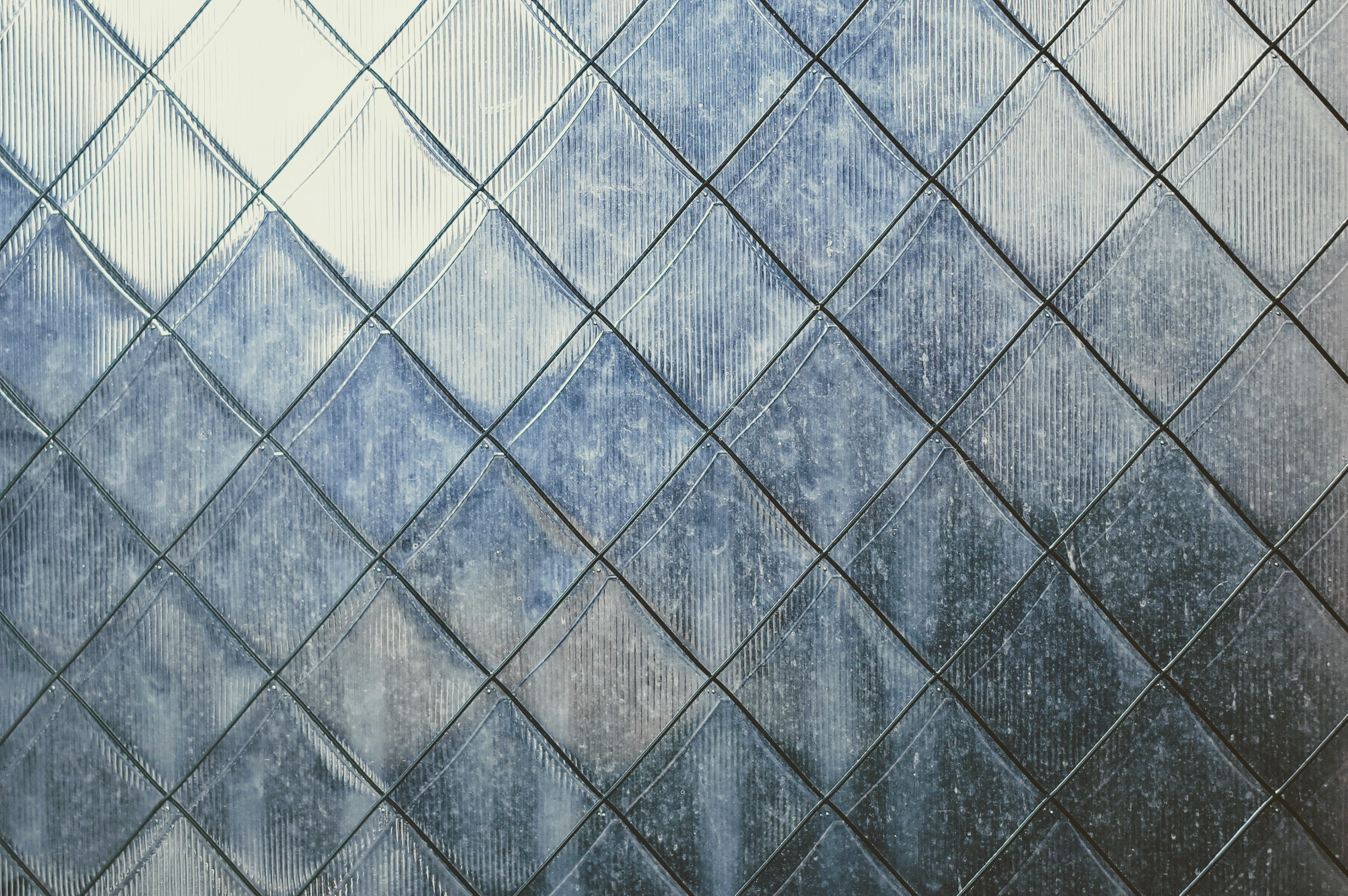 Pictures Of Tile Free Stock Photos Of Tiles A Pexels