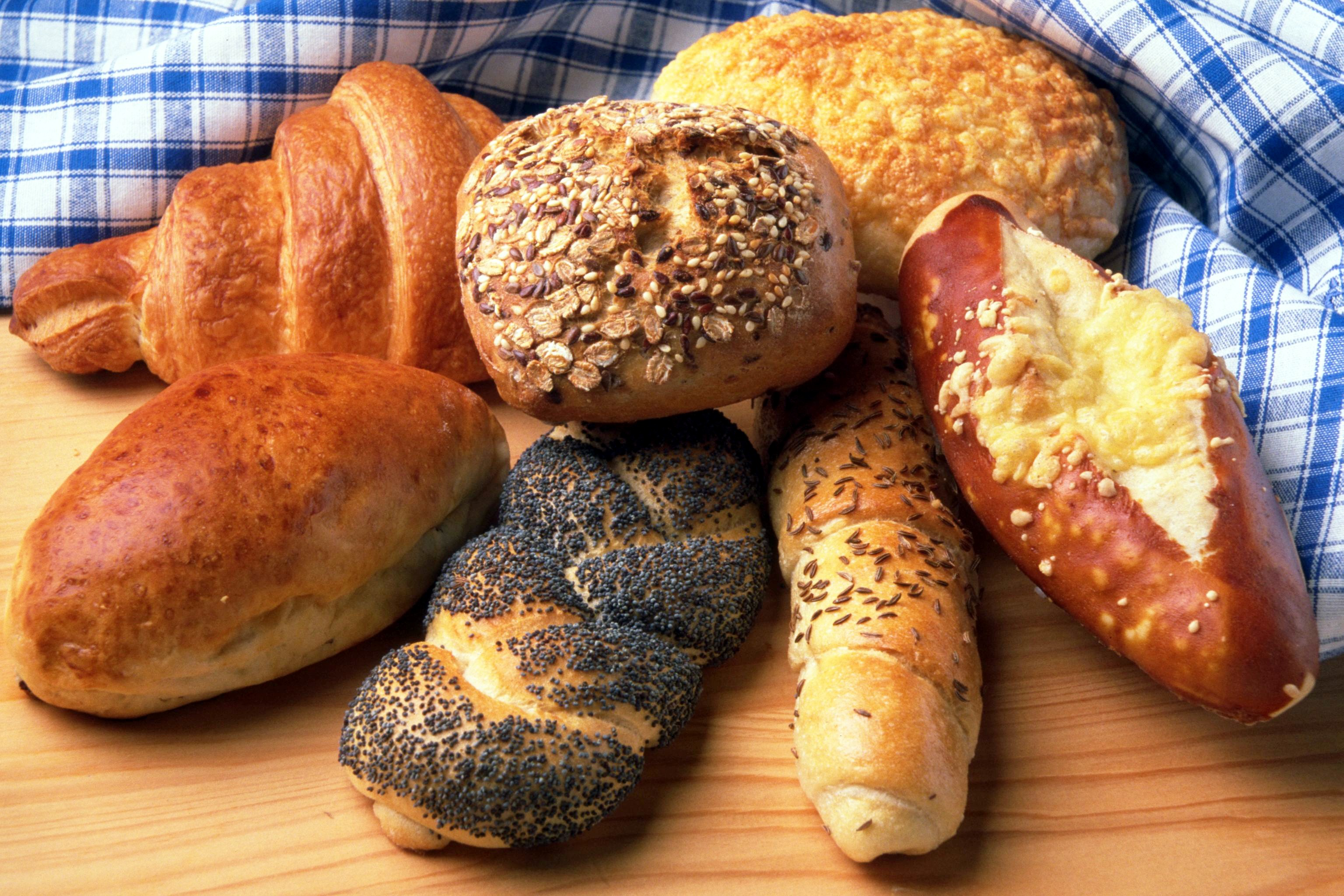 bread-food-healthy-breakfast.jpg (3072×2048)