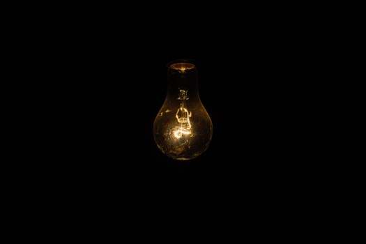 Free stock photo of light, idea, bulb, glowing