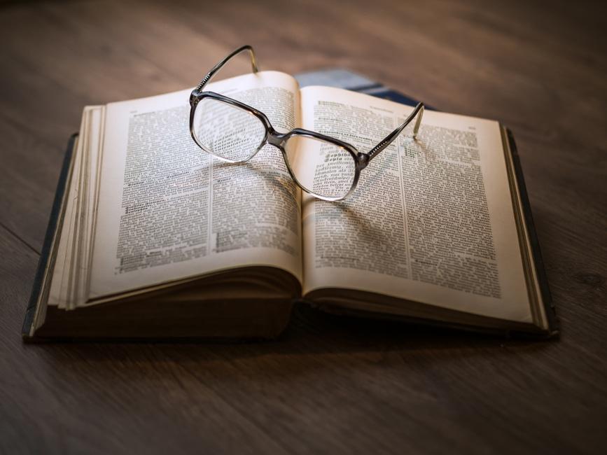 Nejčtenější knihy