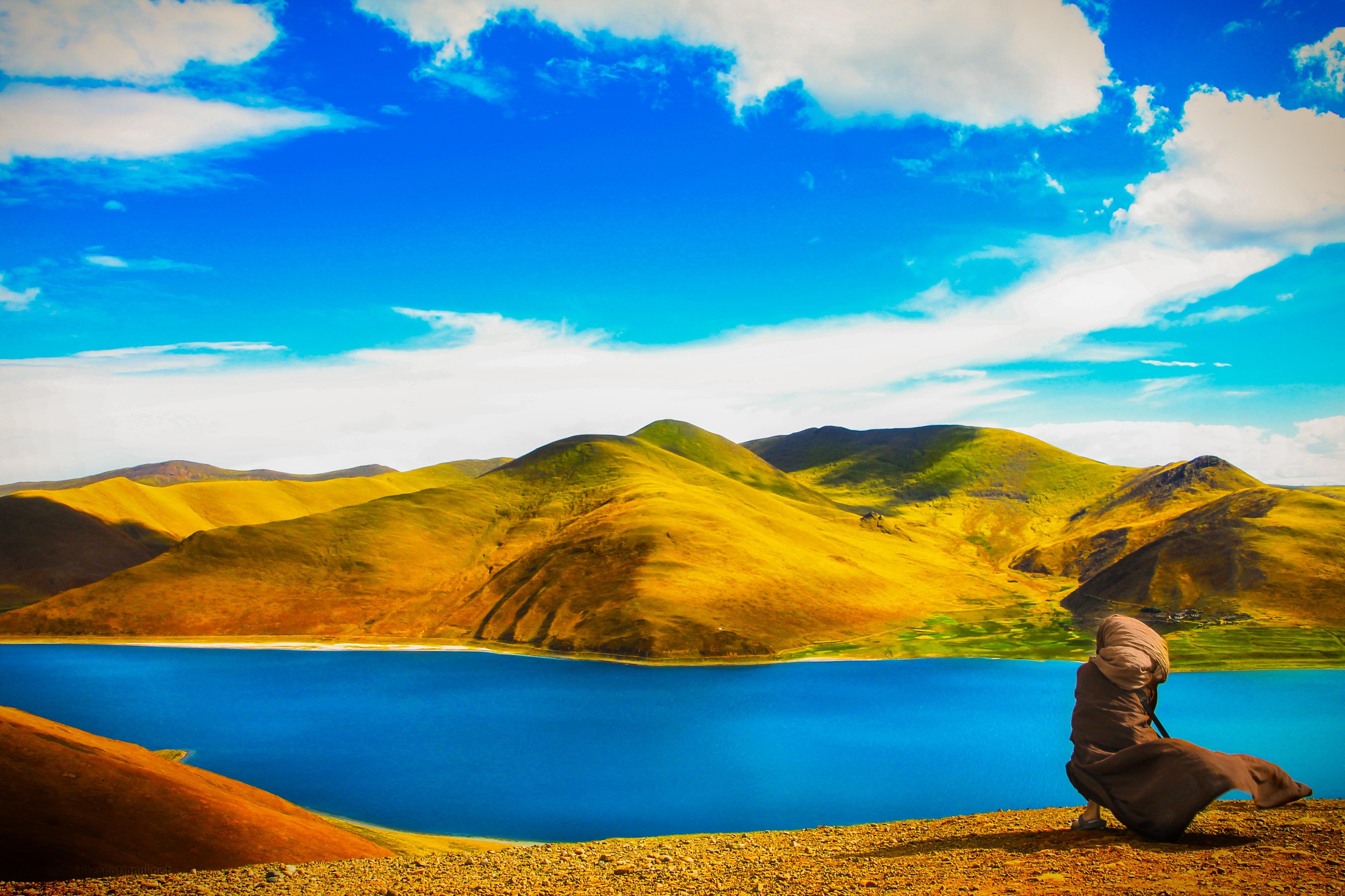Background image 100 responsive - Background Image 100 Responsive 37