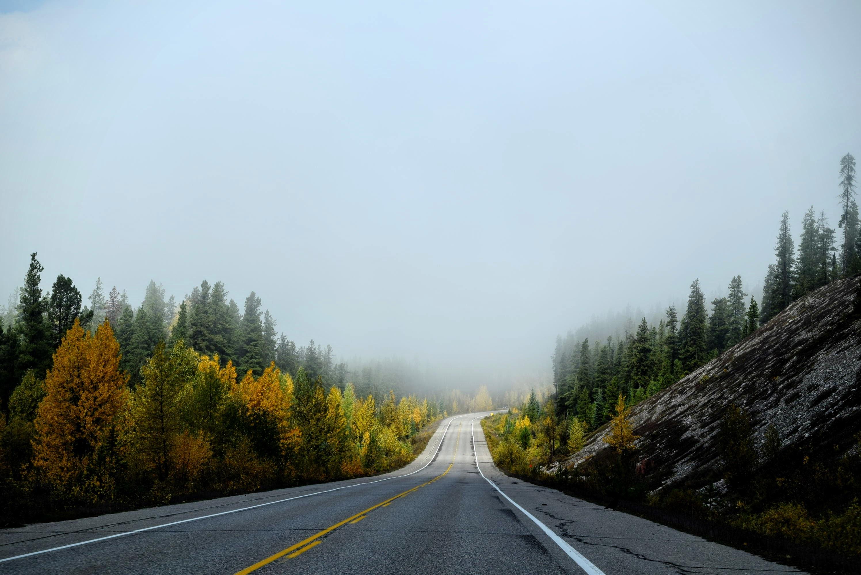 best Desert Road Photos images on Pinterest Deserts