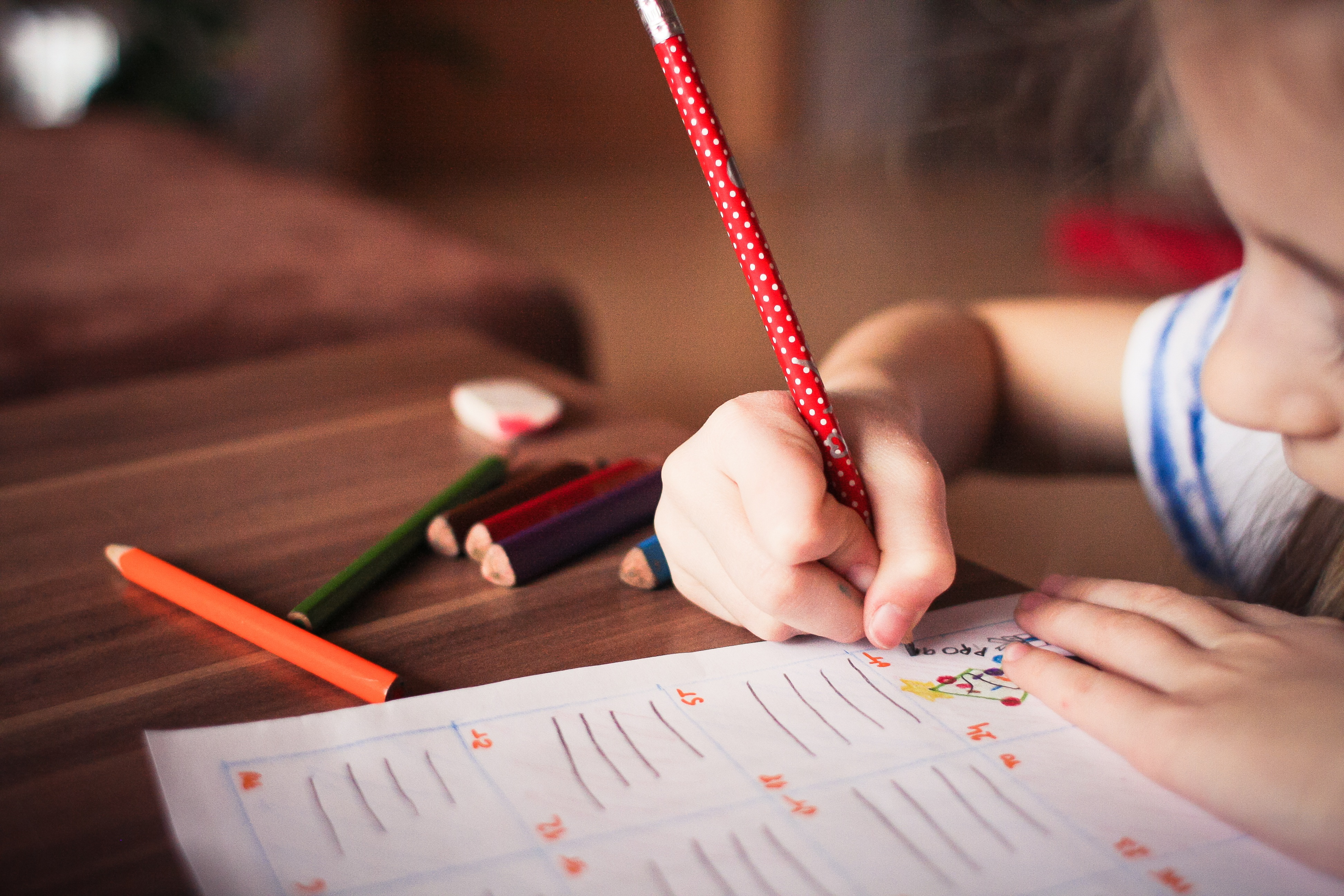 Image result for kids writing