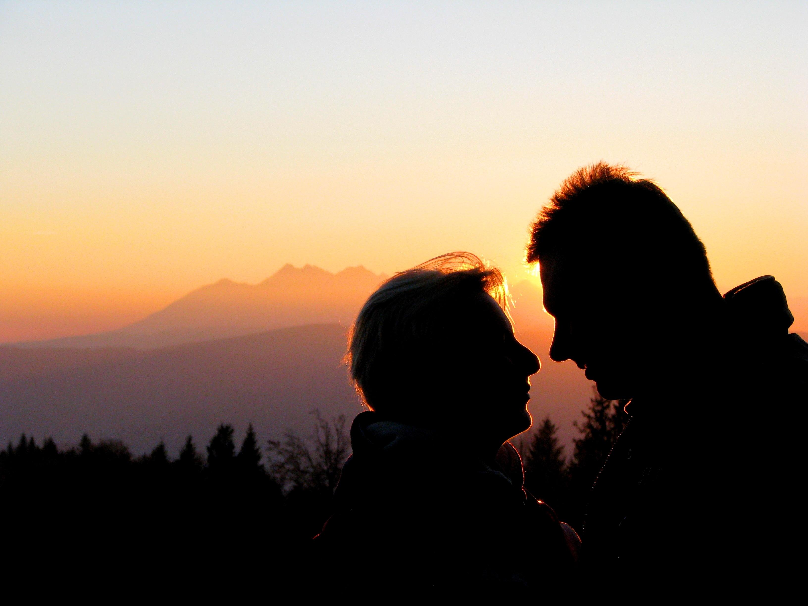 Top 10 spiritual dating sites