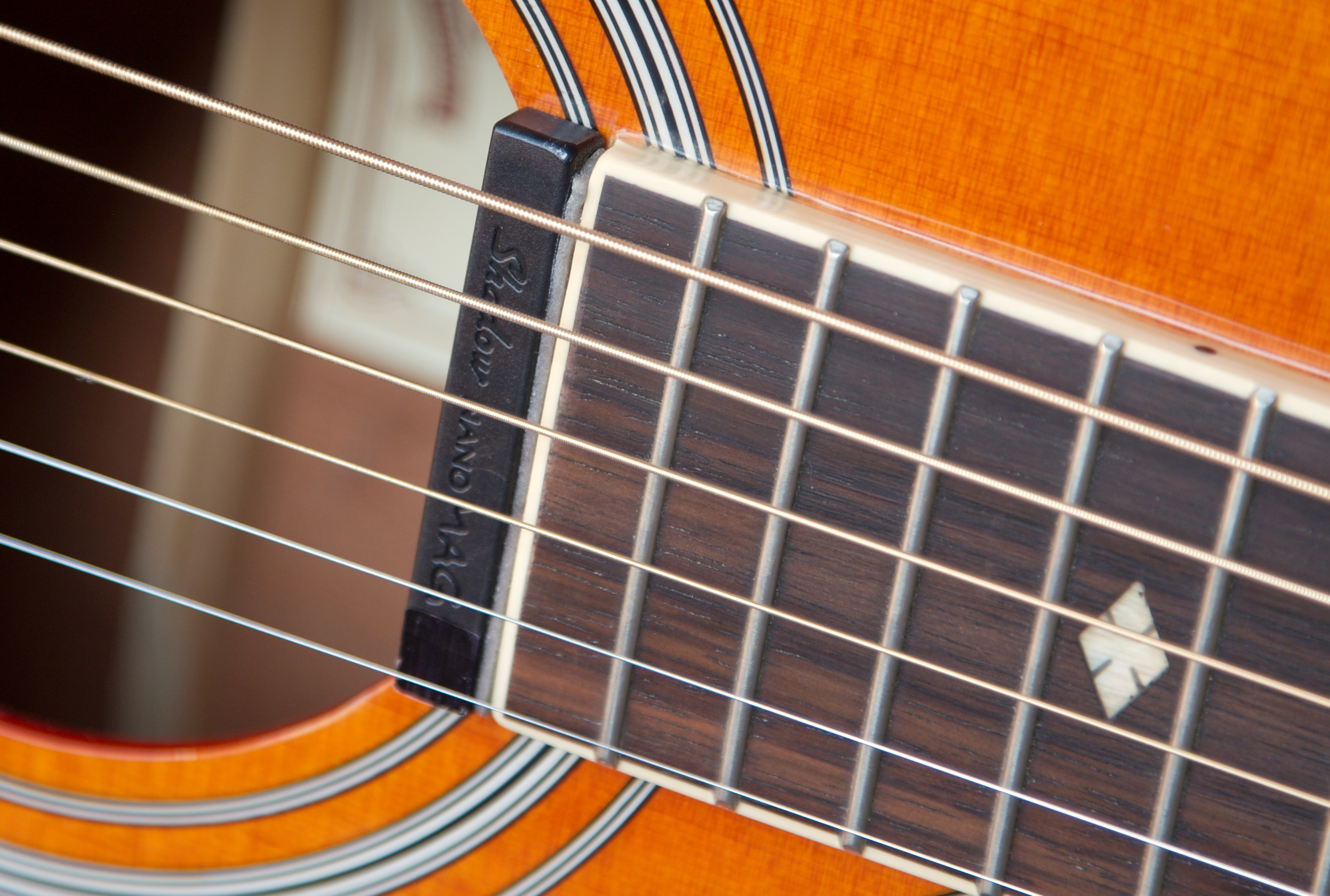 Guitar Chords Chart Download: Close-up of Guitar · Free Stock Photo,Chart
