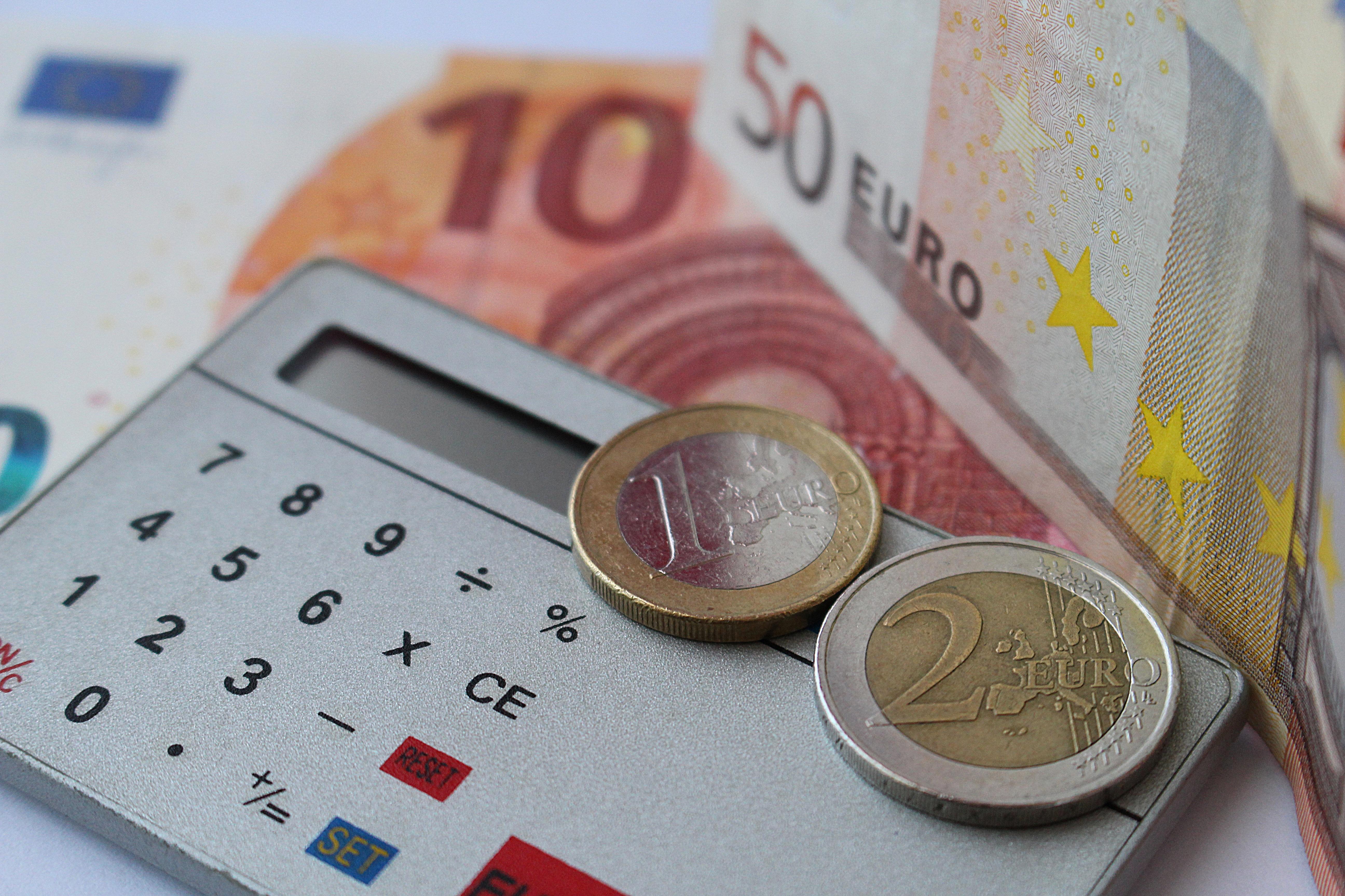 Forex не платит налог на прибыль налог на прибыль 1с