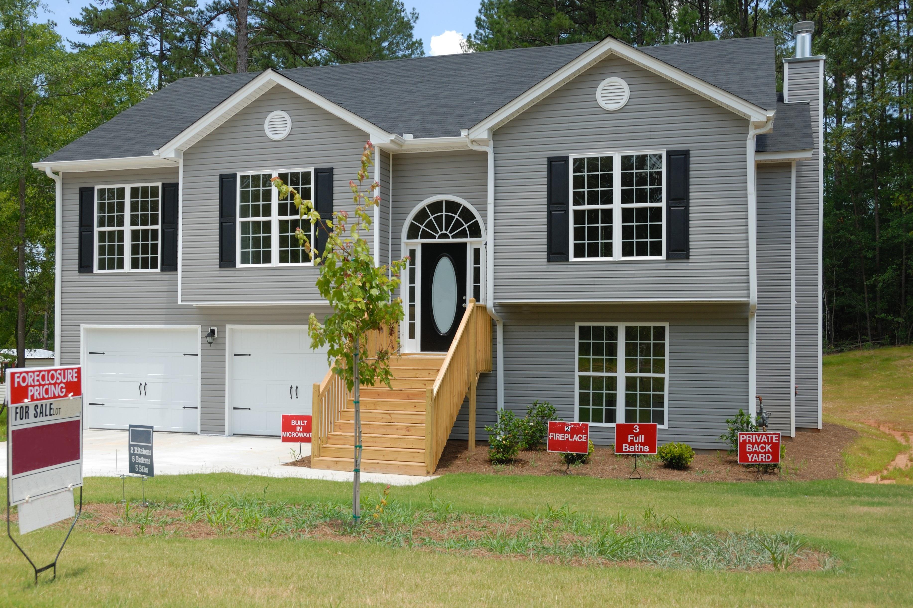 house photos pexels free stock photos