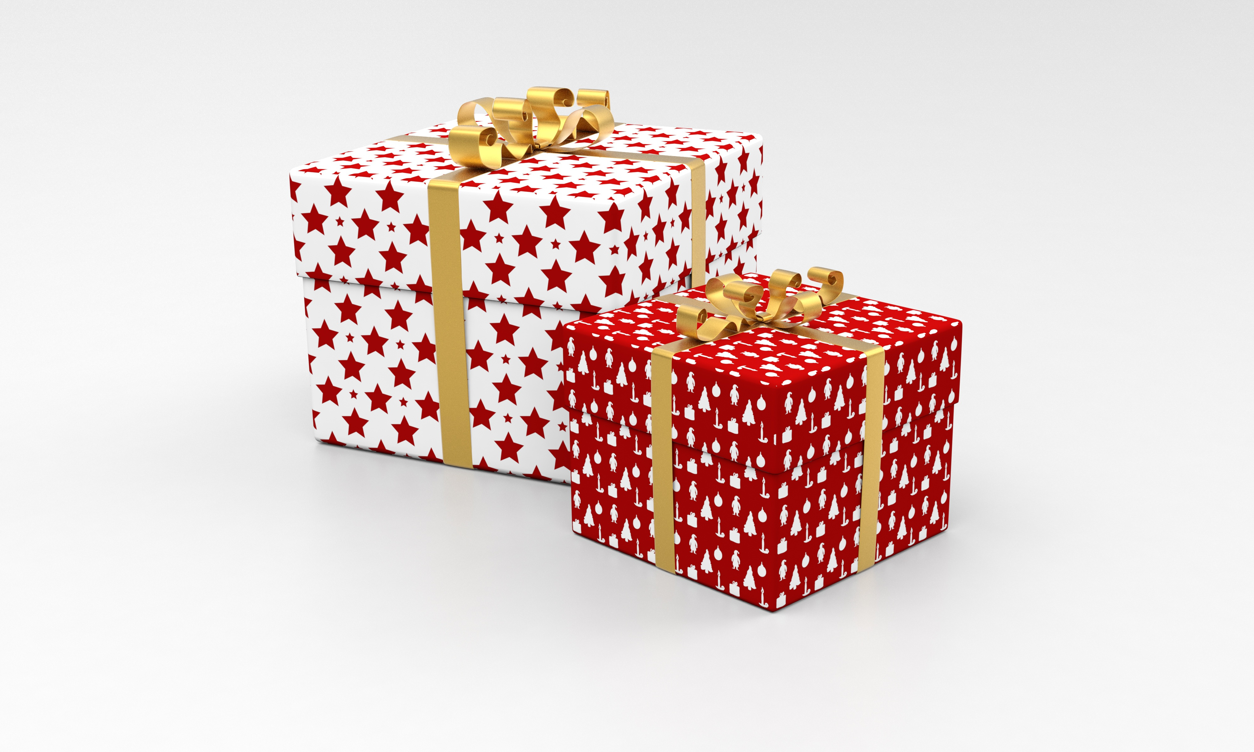 Free stock photos of gifts pexels free stock photo of gift celebration package boxes negle Choice Image