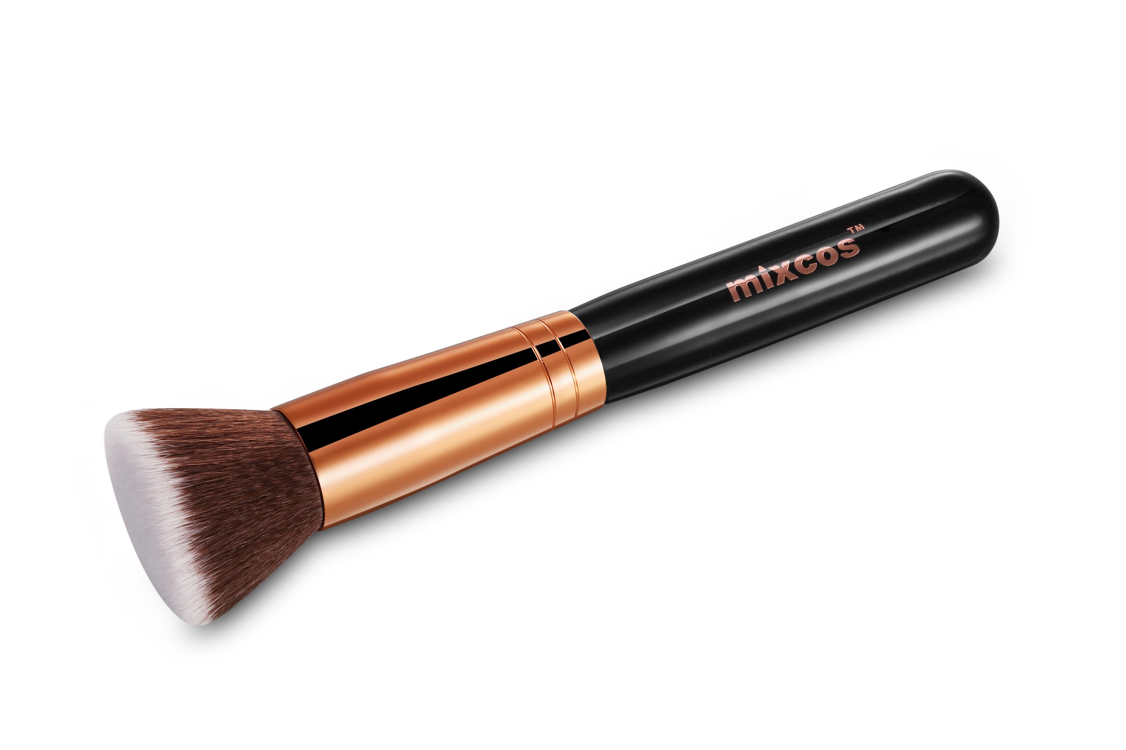 Free stock photo of brush, makeup, makeup pen