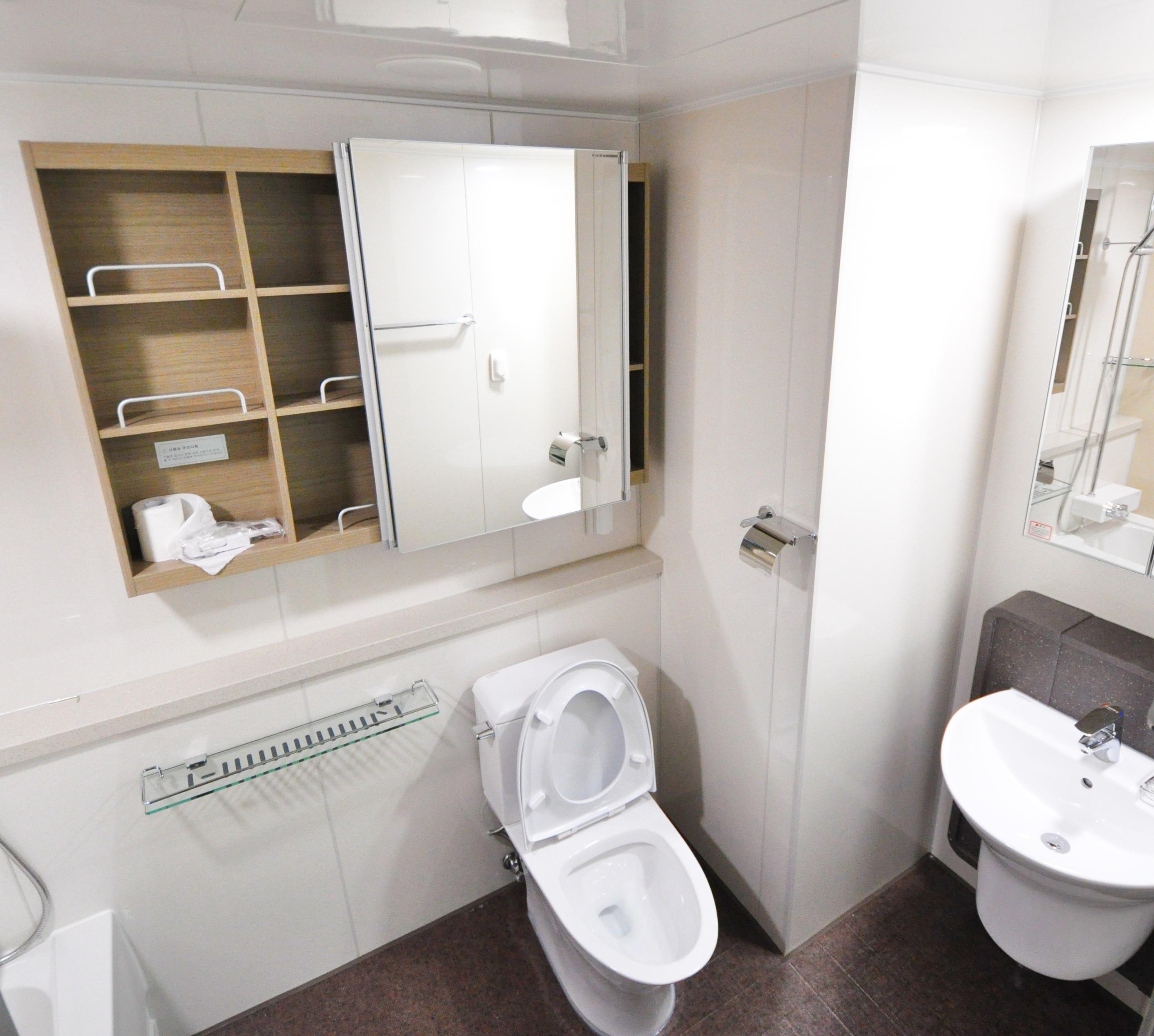 Free Stock Photo Of Bathroom Interior Sink Design