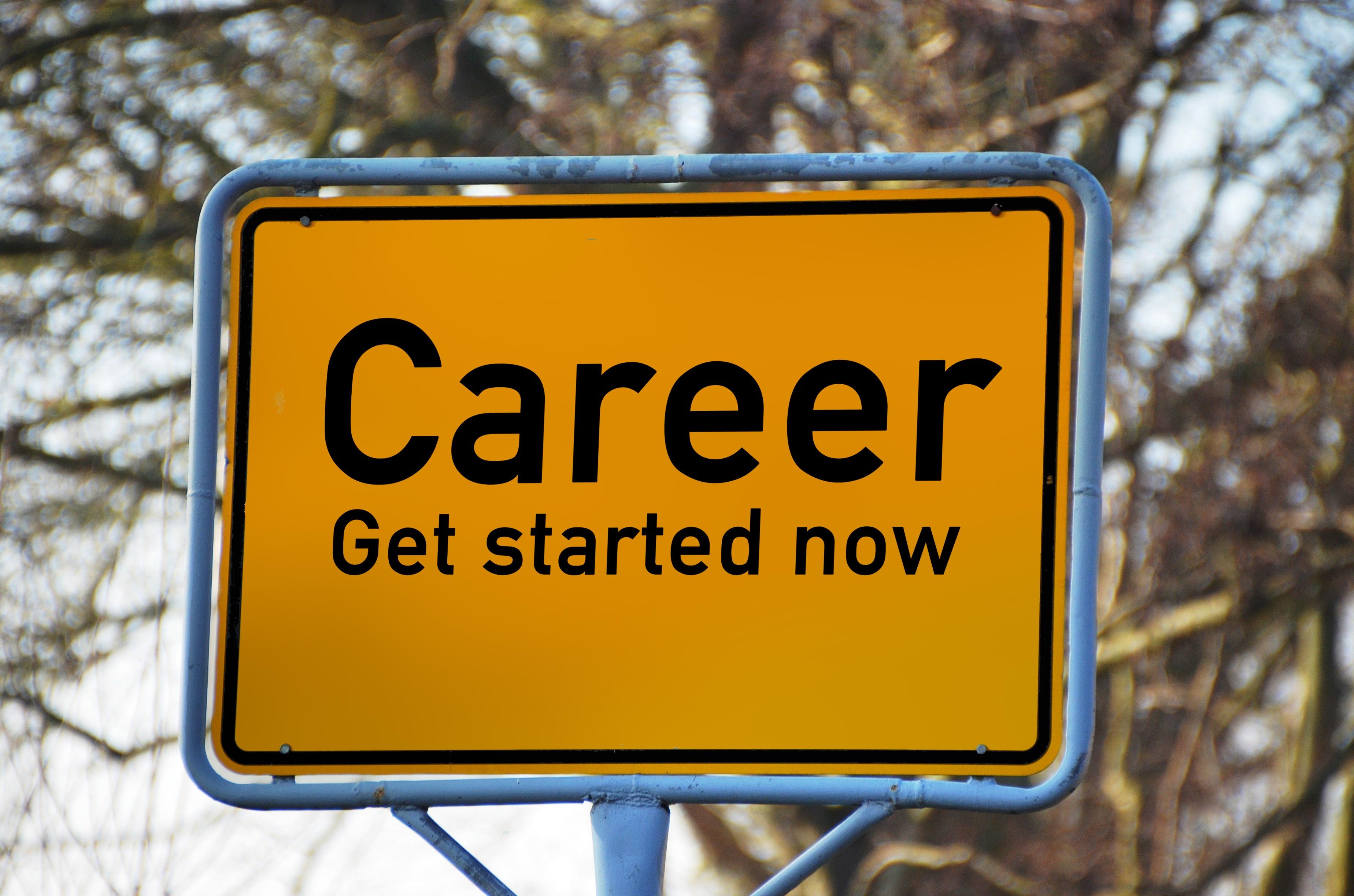 Image result for ladder of success