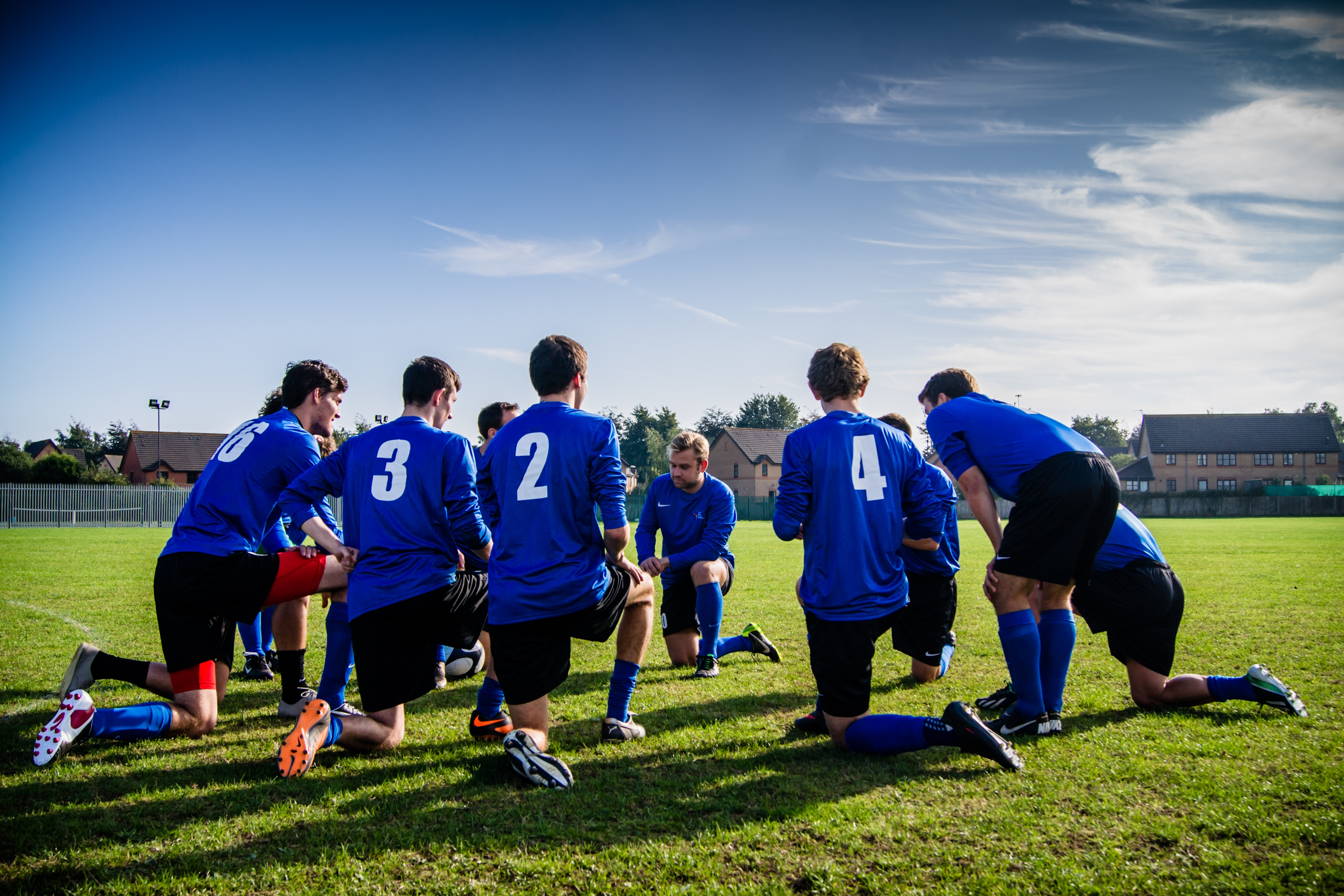 football pictures pexels free stock photos