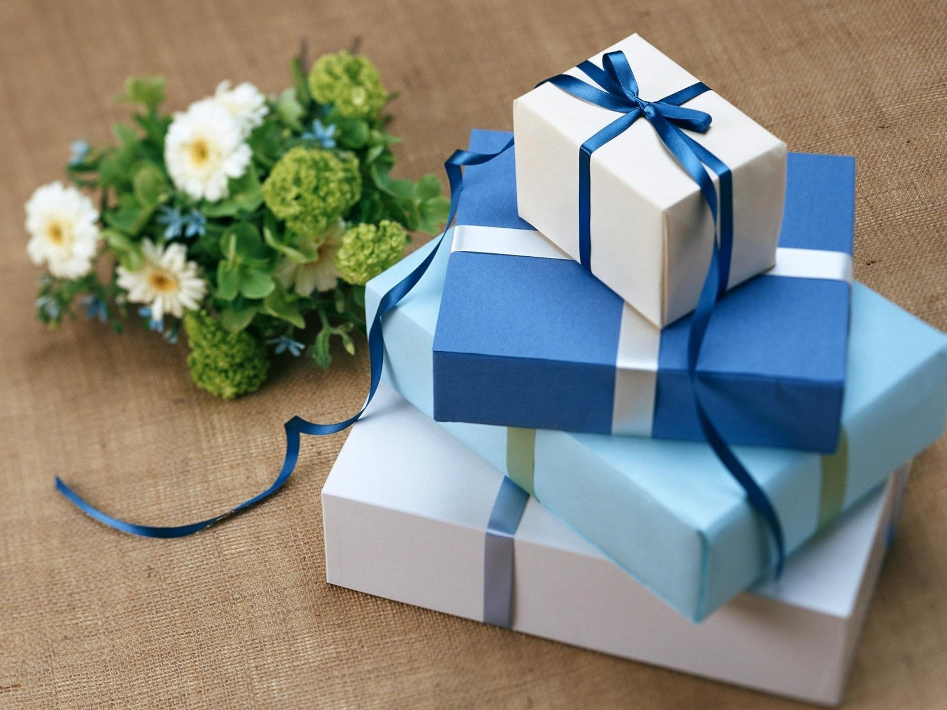 Free stock photos of gift wrap paper pexels free stock photo of love blue gift flower negle Gallery