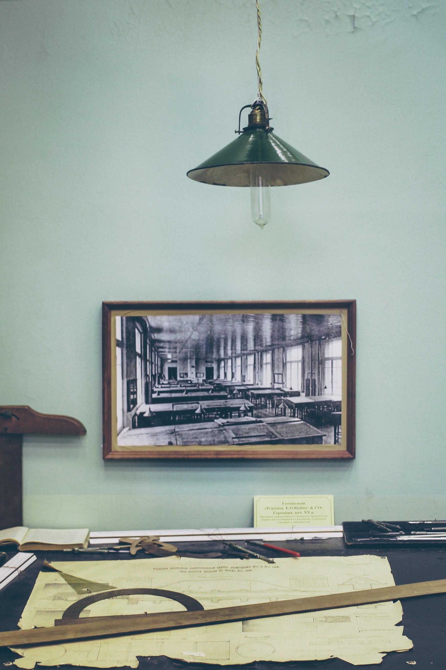 kostenloses foto zum thema architektur b ro dekoration. Black Bedroom Furniture Sets. Home Design Ideas