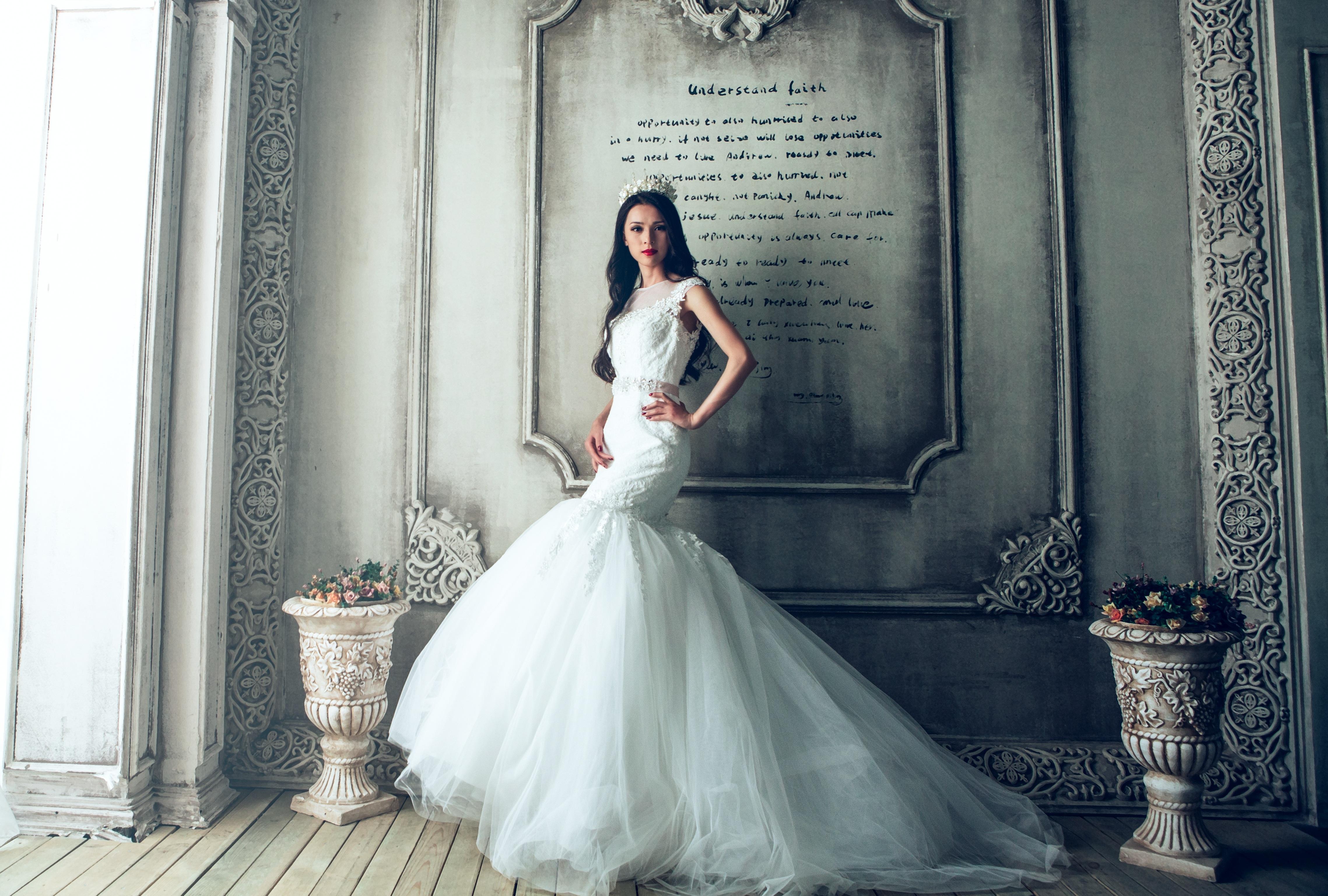 Free Stock Photo Of Fashion Love Woman Dress