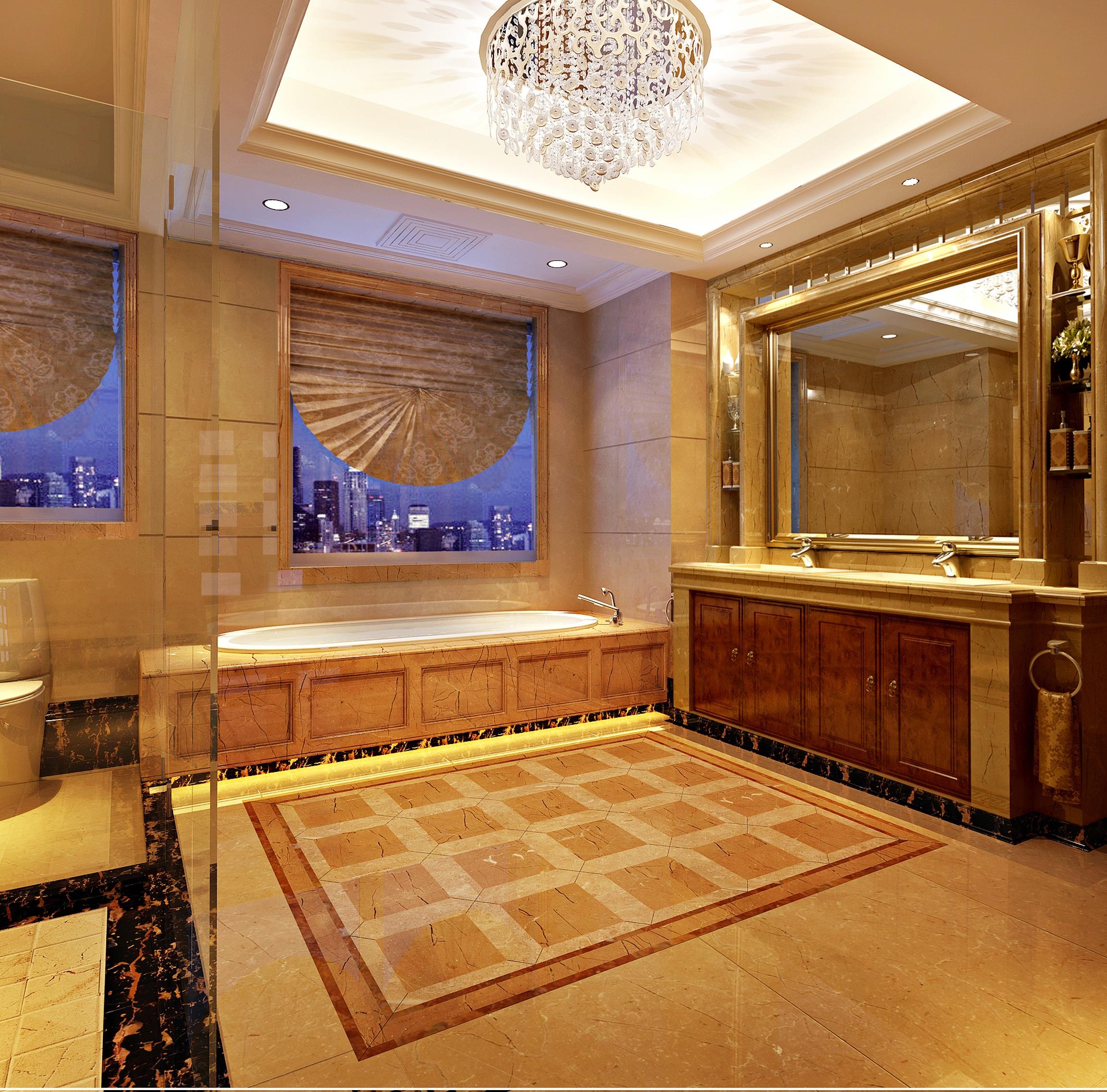 Free Stock Photo Of Bathroom Household Marble