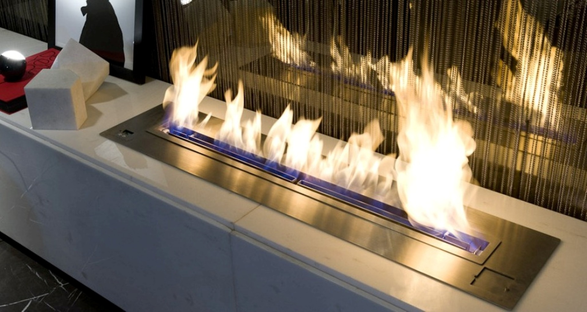 free stock photo of bioethanol burner burner ecofriendly
