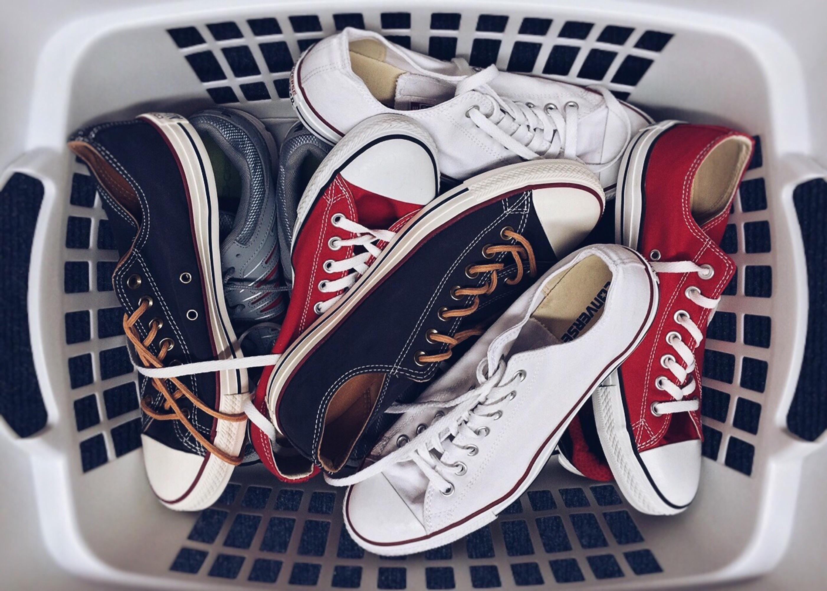 Converse Chart Size: Free stock photo of chucks classic converse,Chart