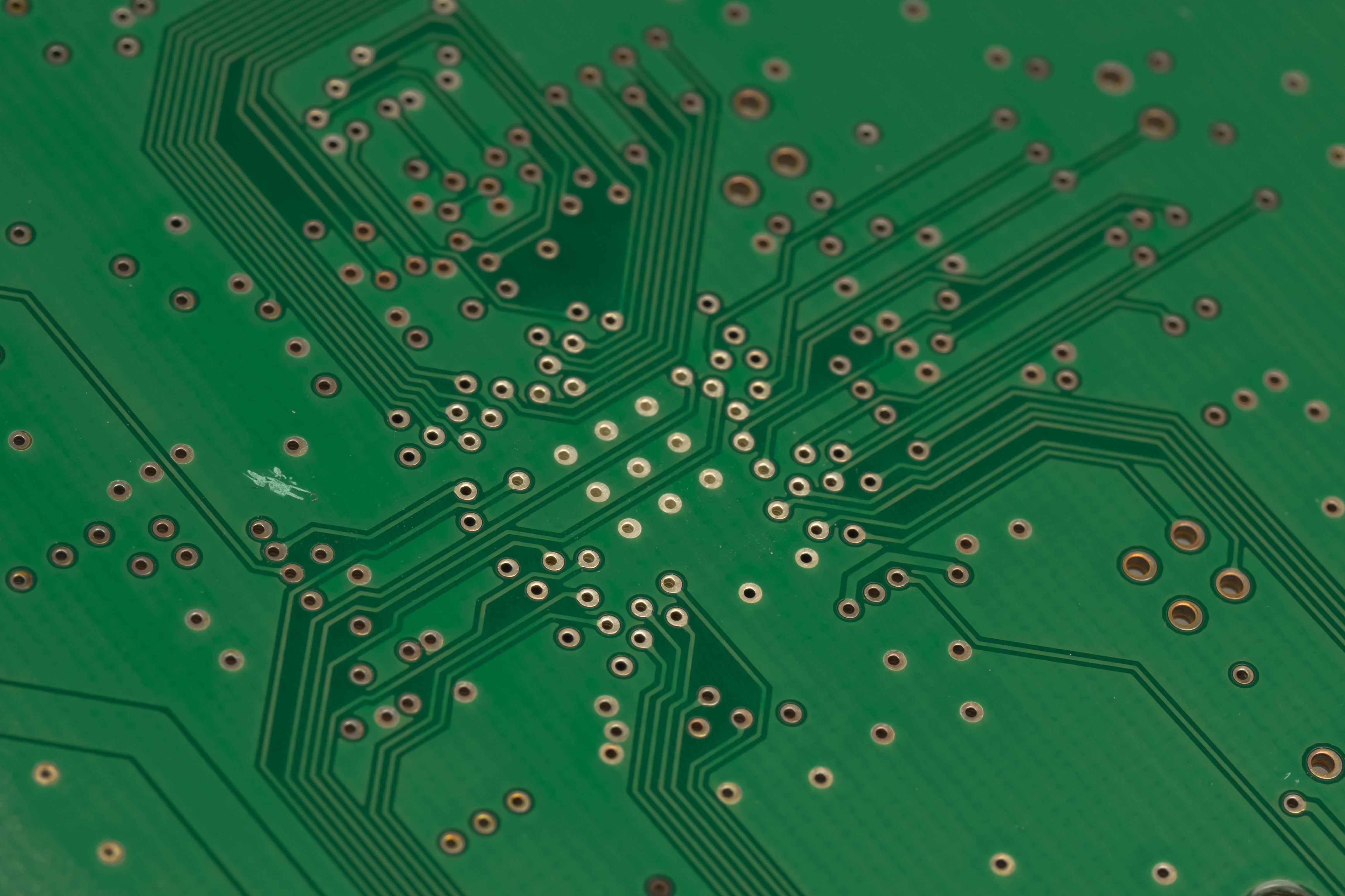 Free Stock Photo Of Board Chip Circuits Printed Circuit Images Image 7251734