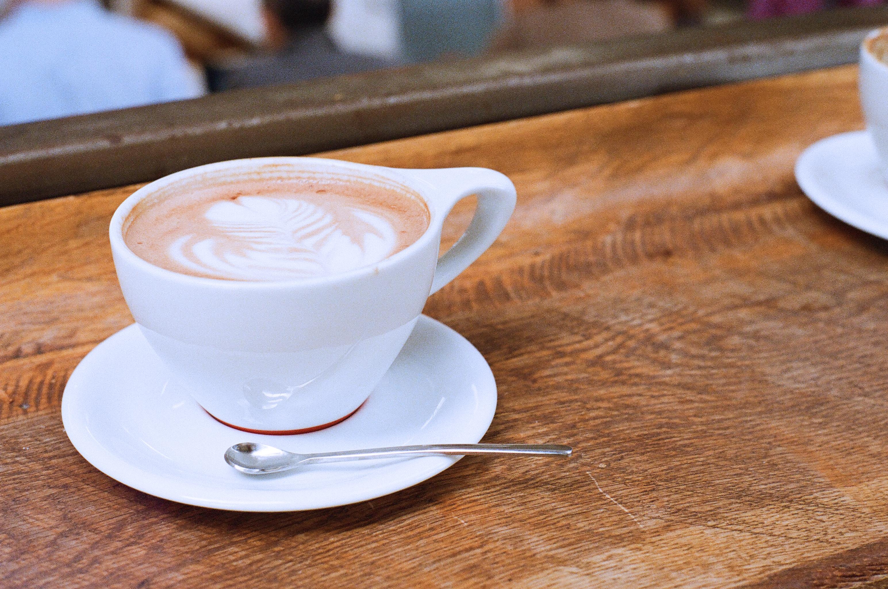 https://static.pexels.com/photos/2709/restaurant-coffee-cup-cappuccino.jpg