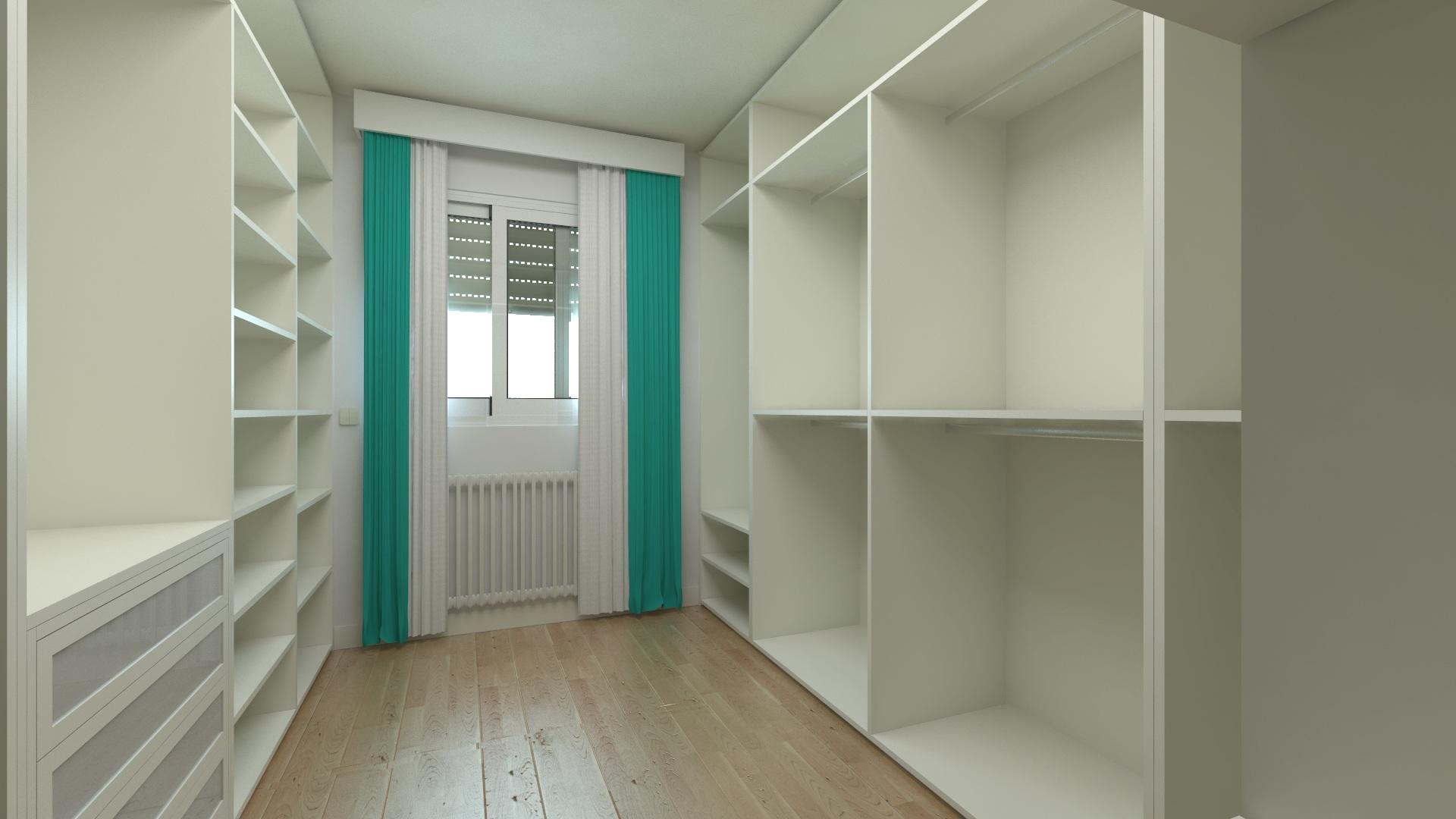 Free stock photo of apartment architecture contemporary - Faire un dressing dans une chambre ...