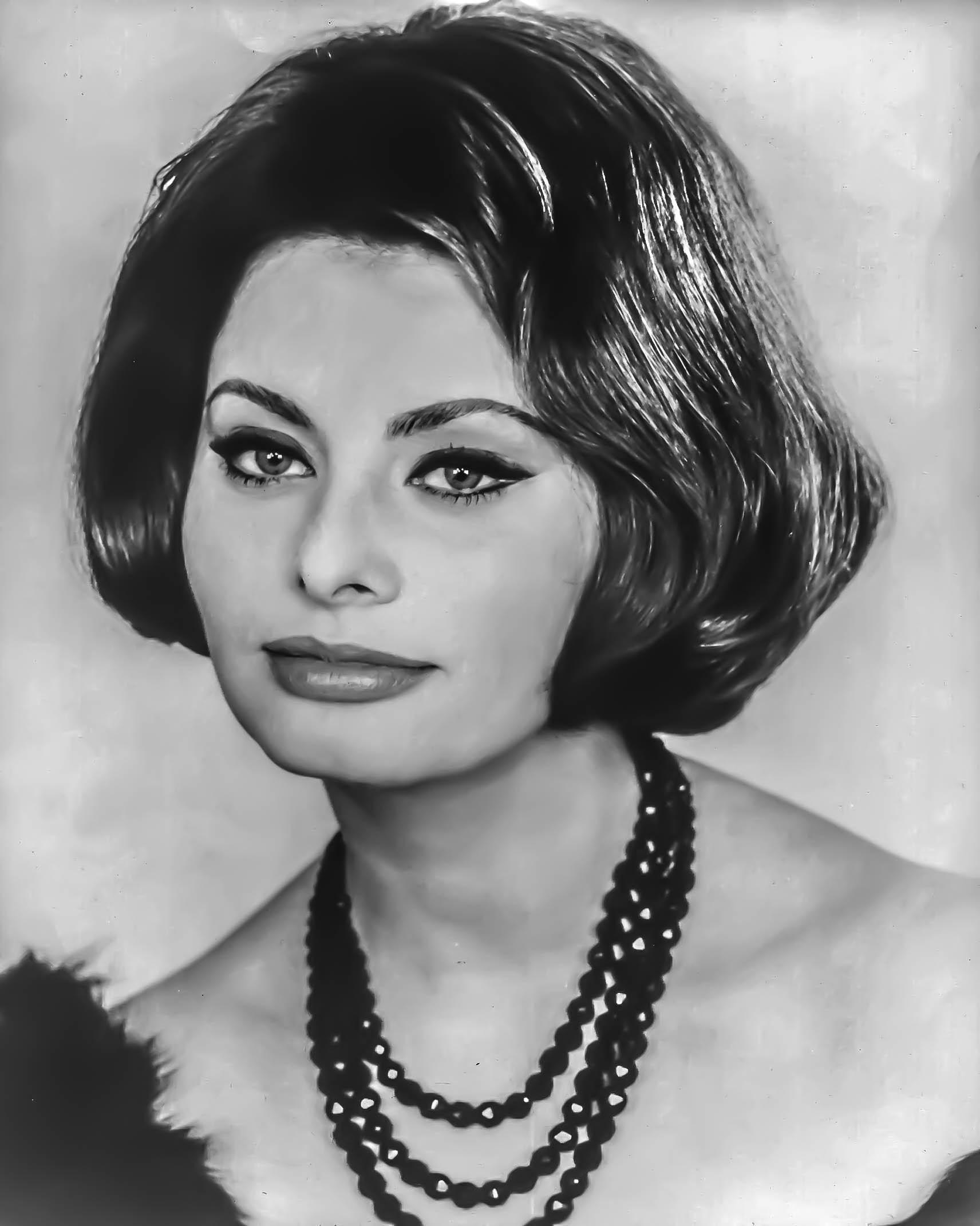 Free Stock Photo Of Actress Female Film