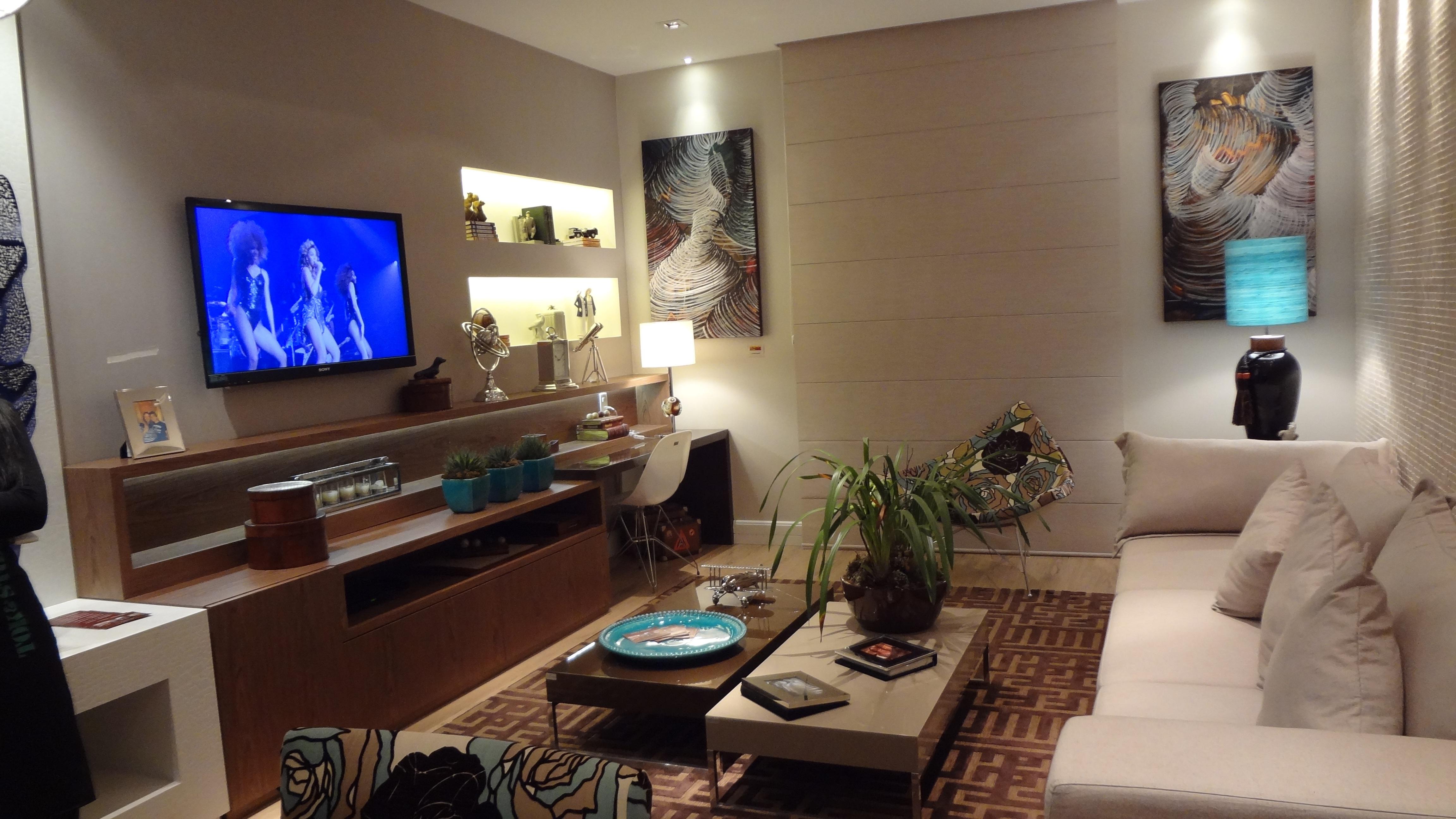 free stock photo of decoration sofa tv. Black Bedroom Furniture Sets. Home Design Ideas