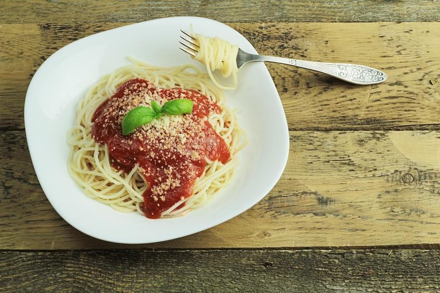 plate, restaurant, lunch: gift ideas