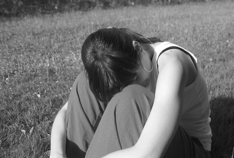 話しかけられない 話しかけられない心理とシーン別対処方法