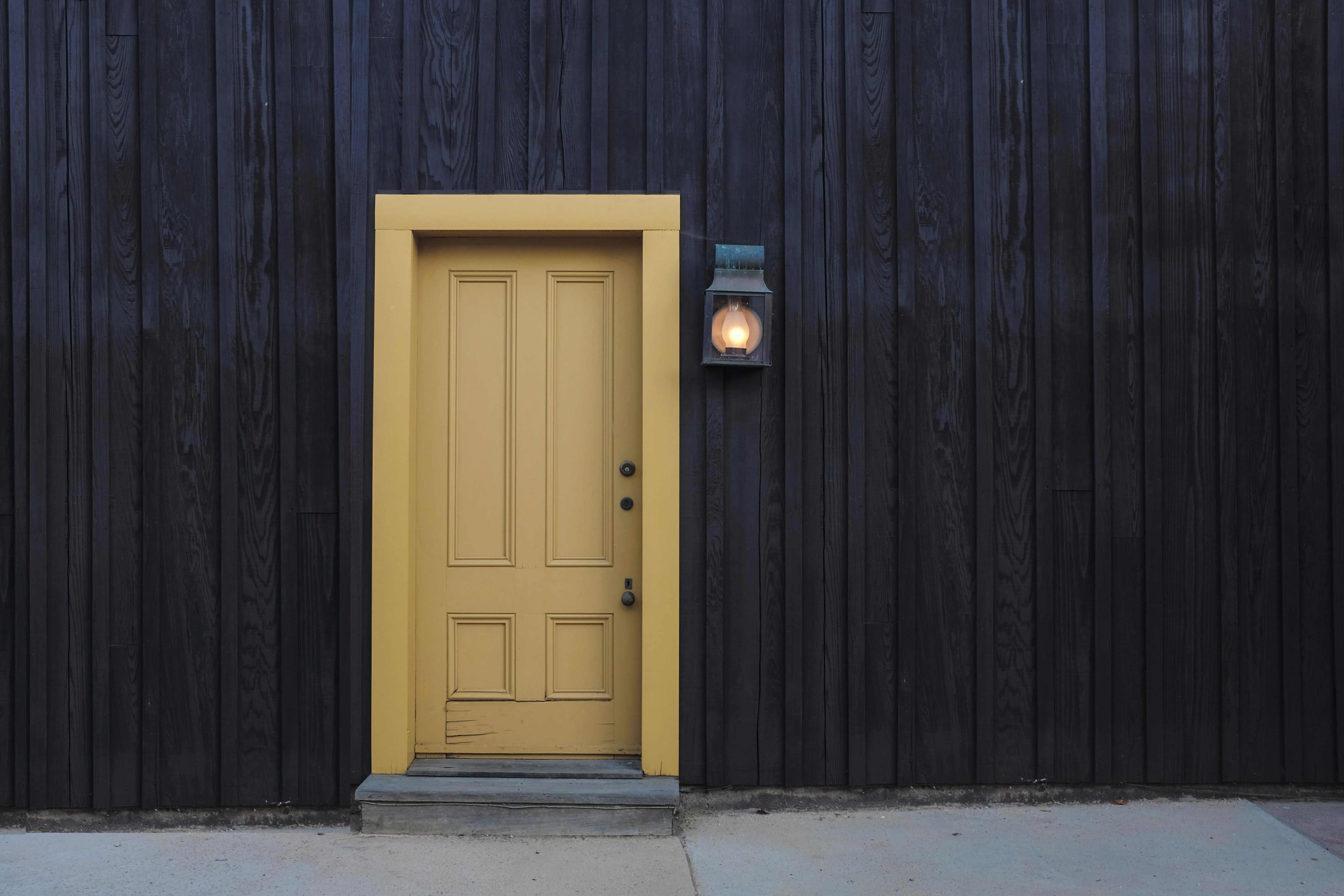 Free Download & Free stock photo of building door entrance Pezcame.Com