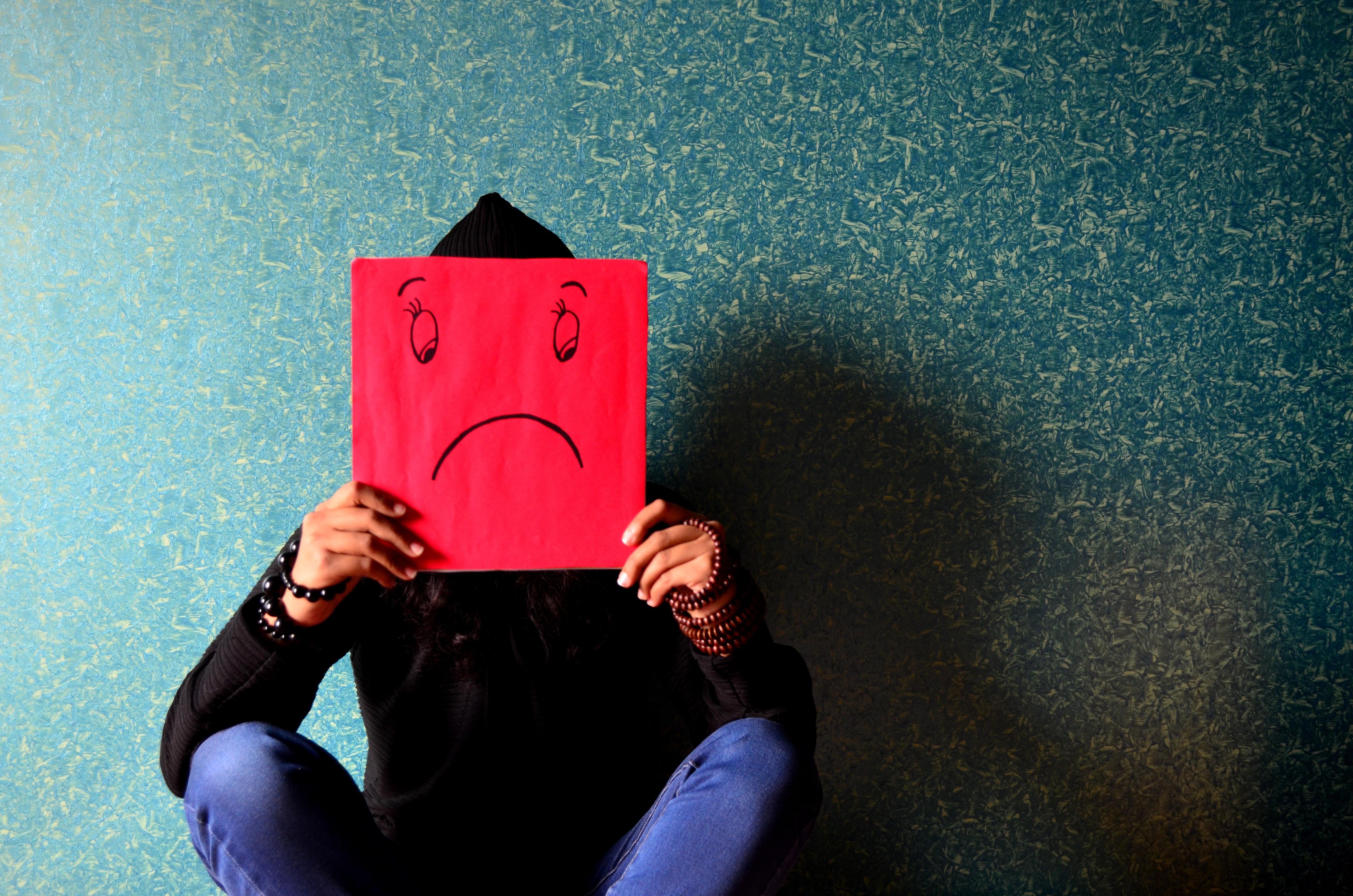 tips tegen eenzaamheid