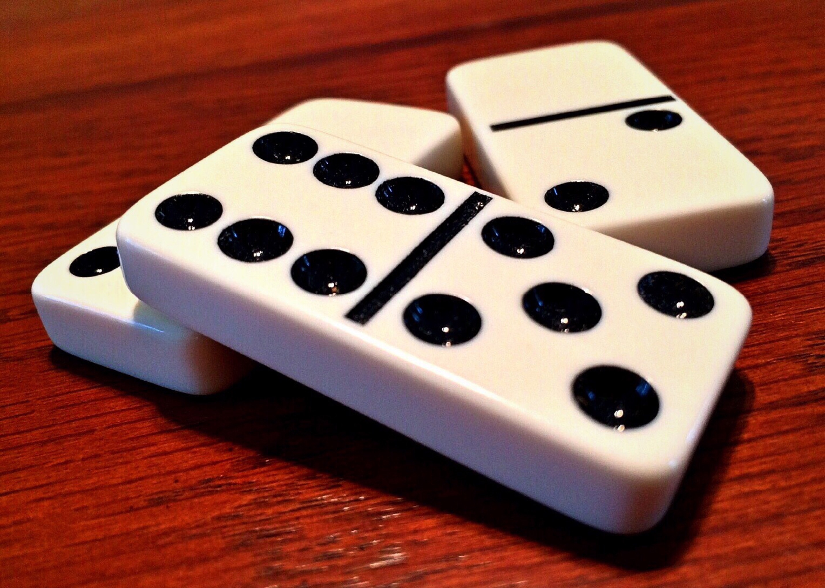 Stock Chart Game: Free stock photo of domino dominoes game,Chart