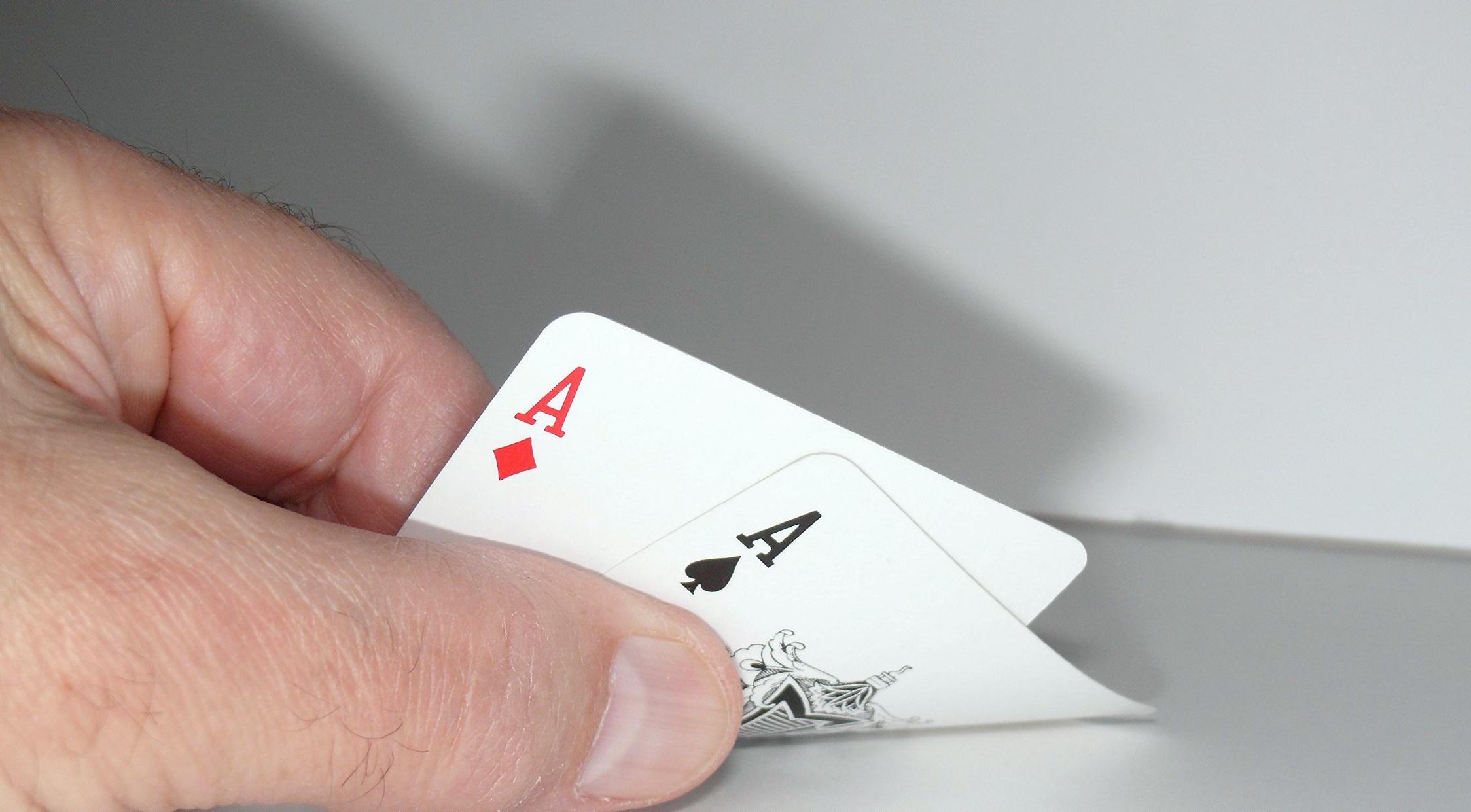 online casino strategie spielcasino online spielen