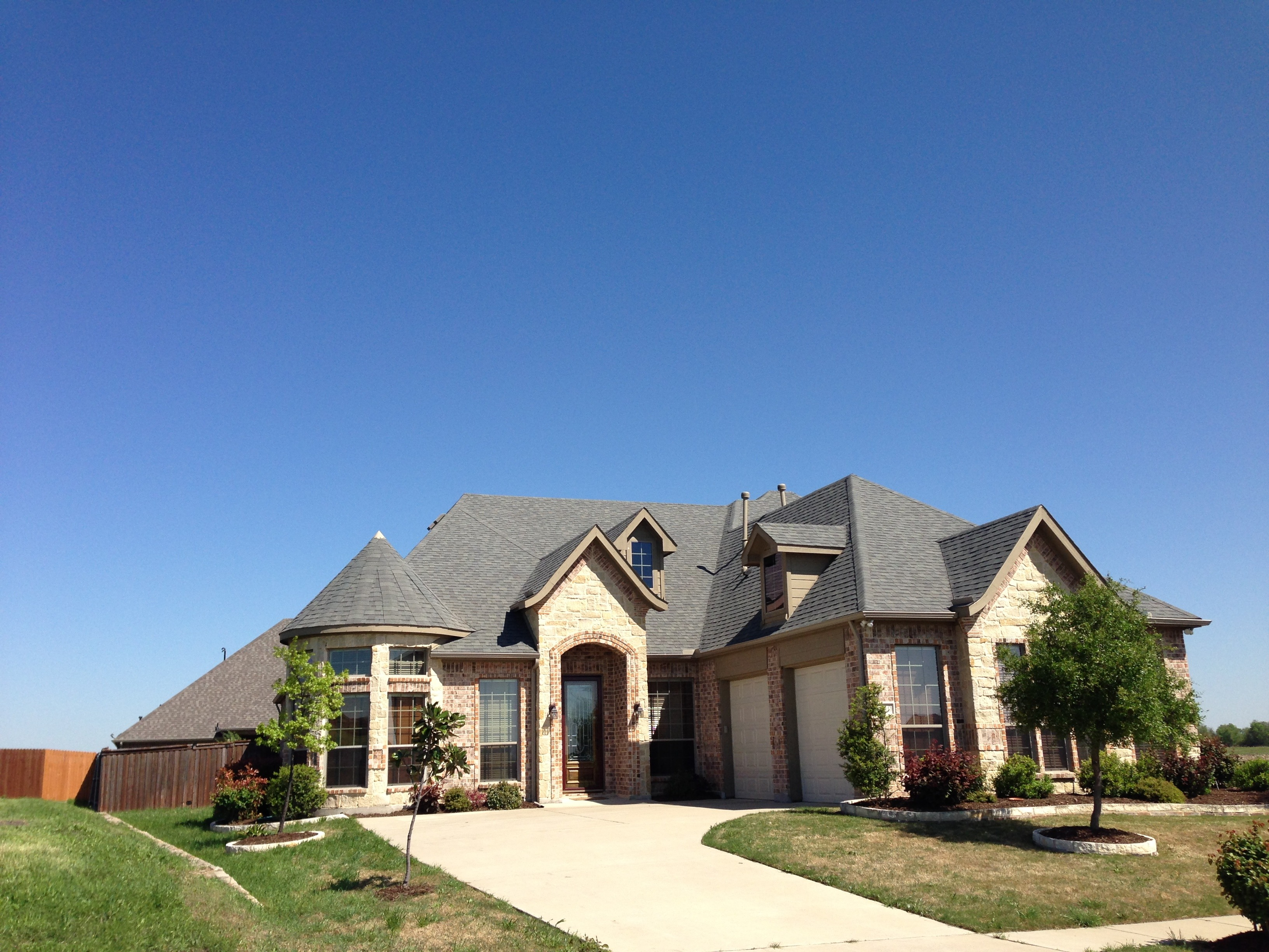 Ask Away Can t Afford Your Dream Home Build It