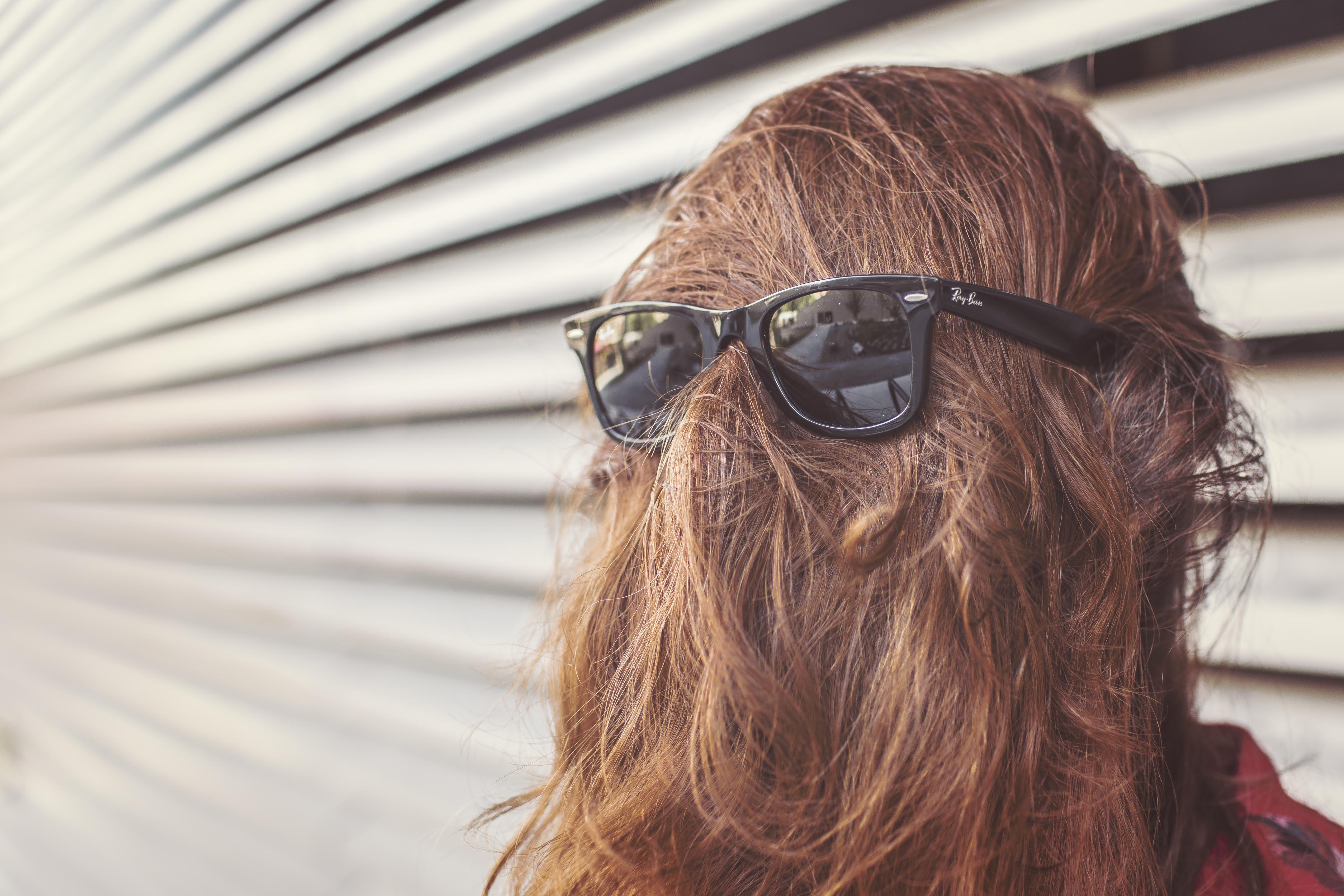 sunglasses-woman-girl-faceless.jpg (4316×2877)