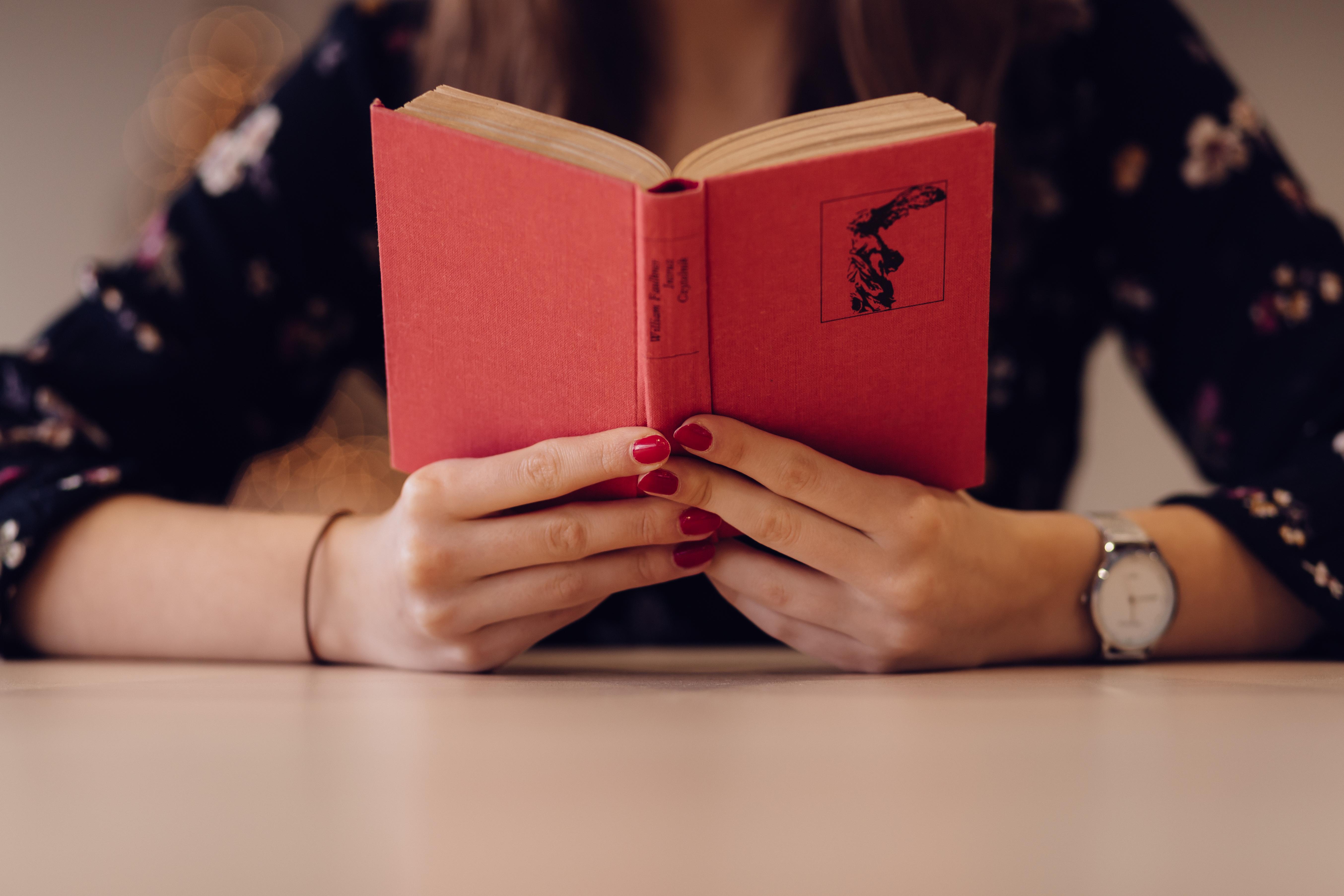 """WOMEN WRITERS"" | ELEE KRALJII GARDINER, ALEXANDRA OLIVER, INGRID RUTHIG"