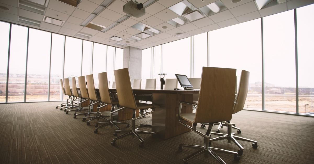 Meeting Room Plugin