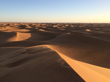 Royalty free images of sand, desert, dunes
