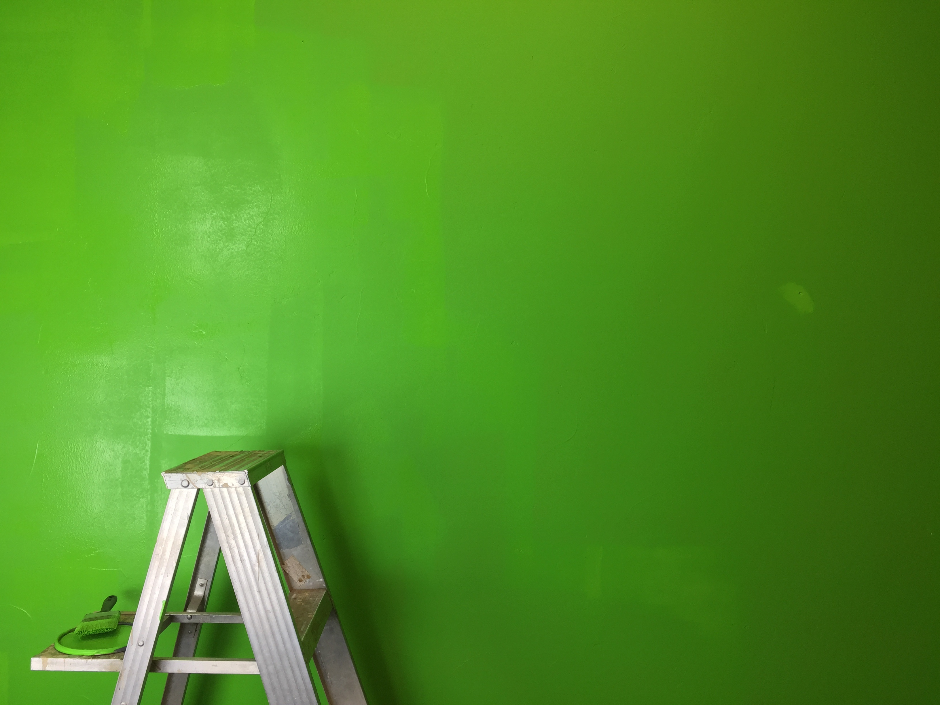Free Stock Photo Of Background Green Green Background