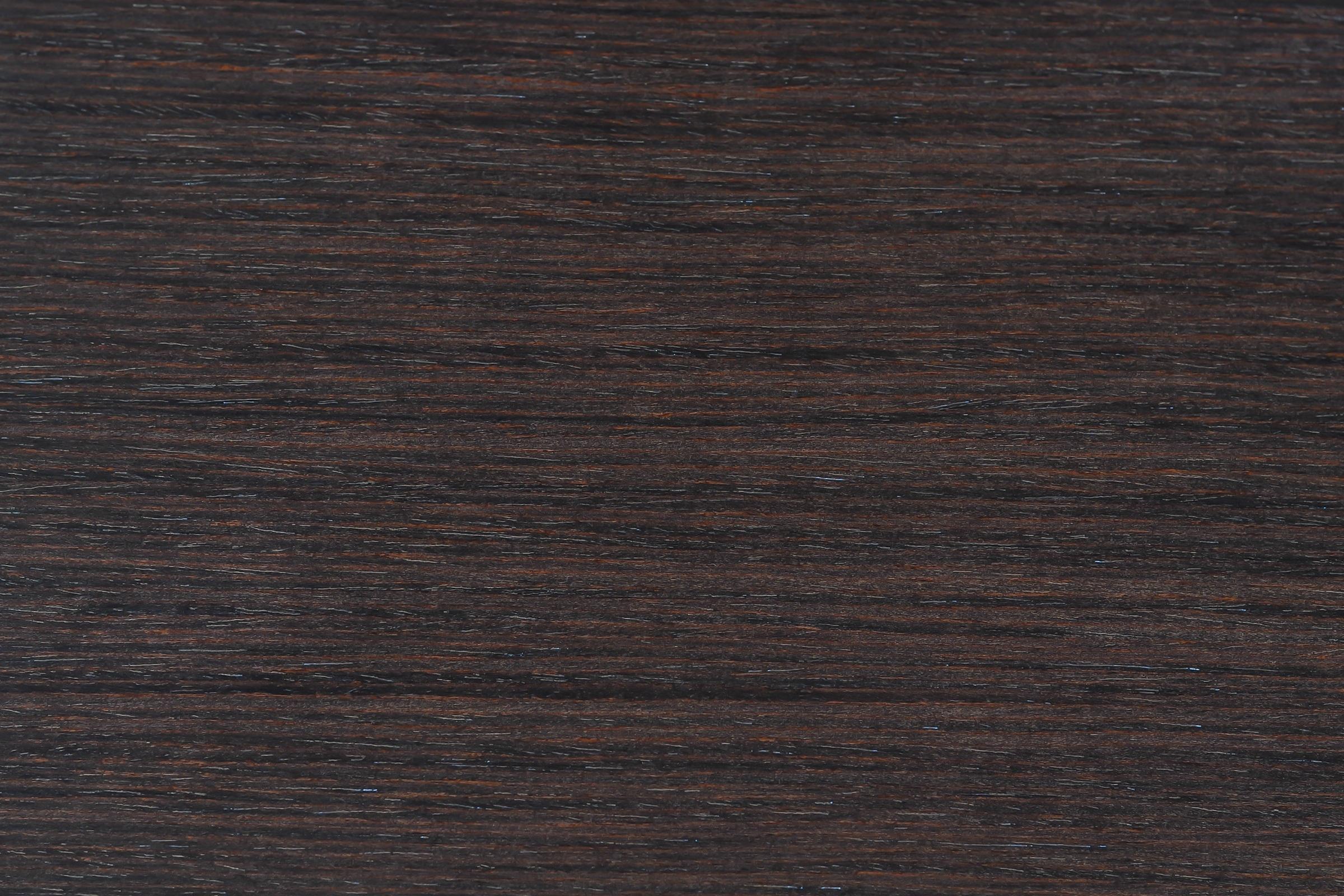 black wood wallpaper hd