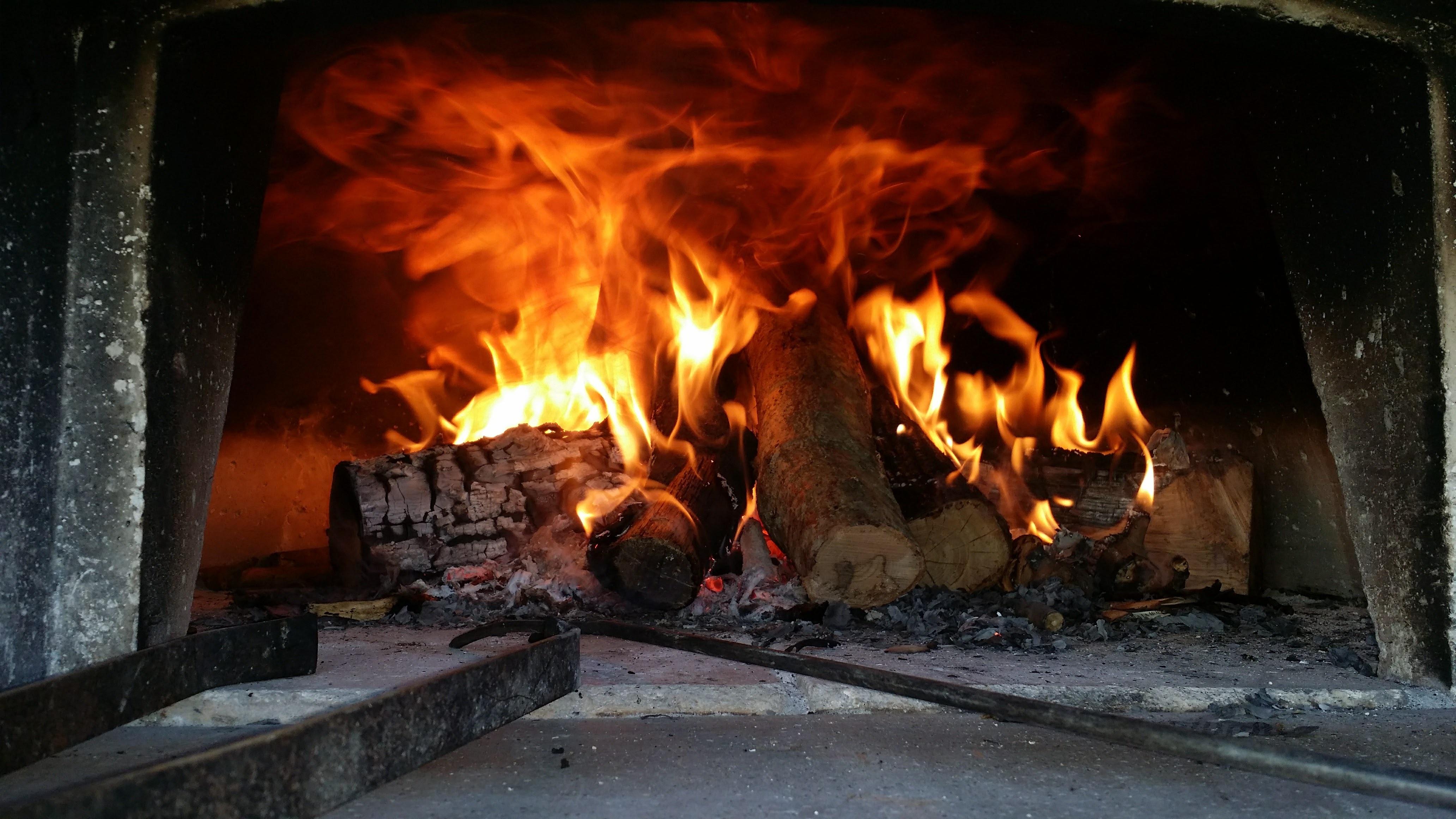 free stock photo of burn cook fire. Black Bedroom Furniture Sets. Home Design Ideas