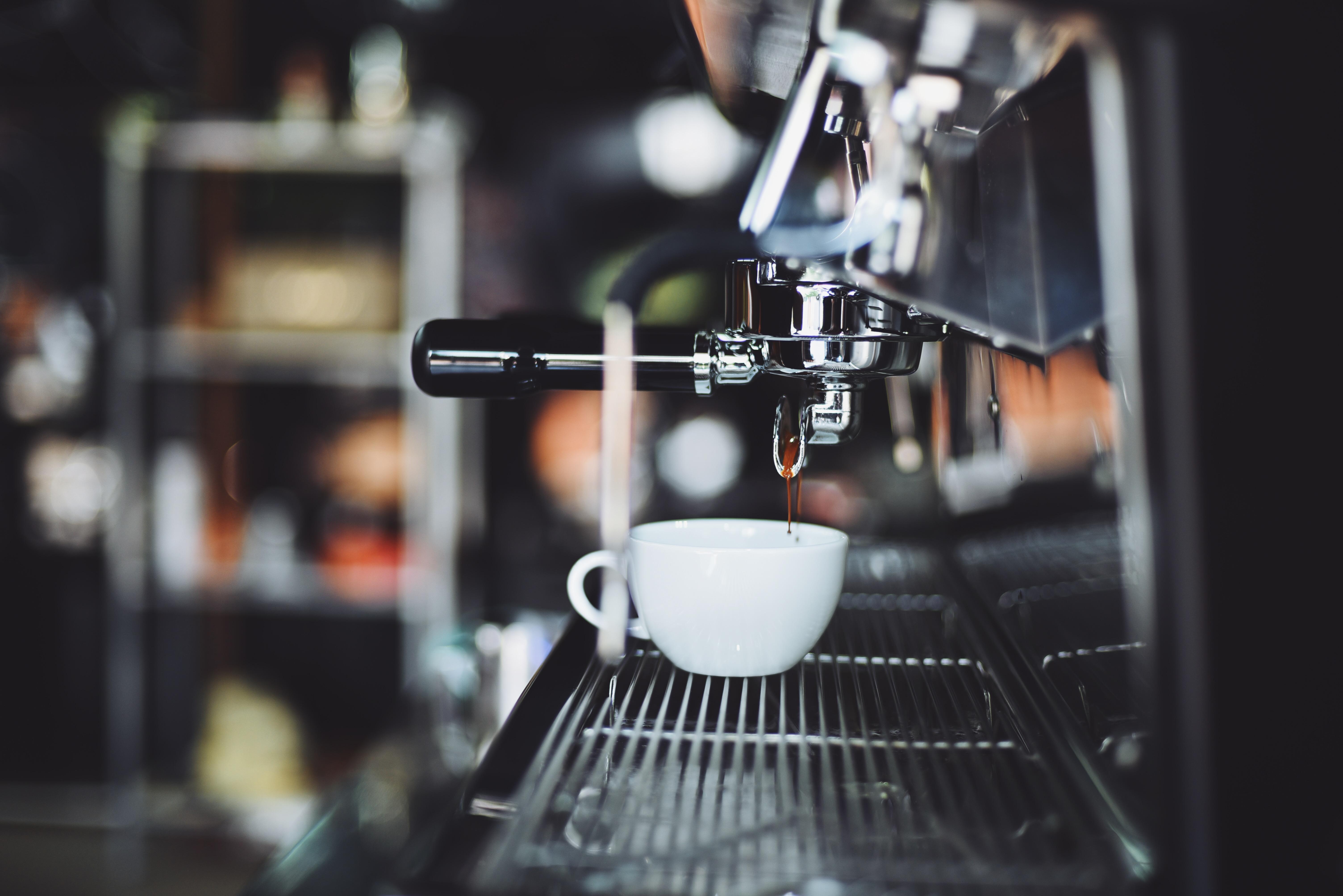 Free Stock Photo Of Coffee Coffee Machine Coffee Maker