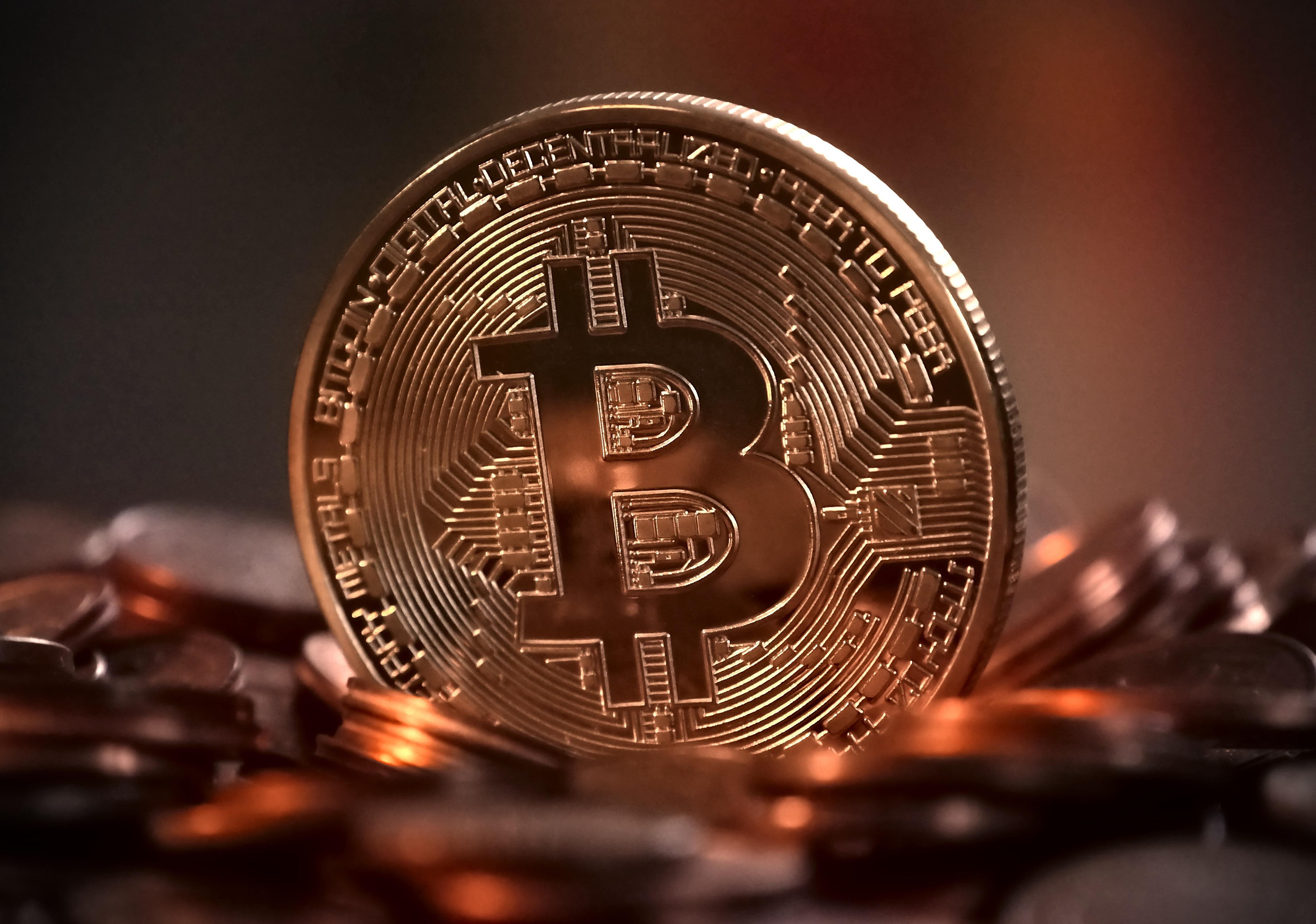 Bitcoin Expensive Top 10 Cryptocurrencies Big