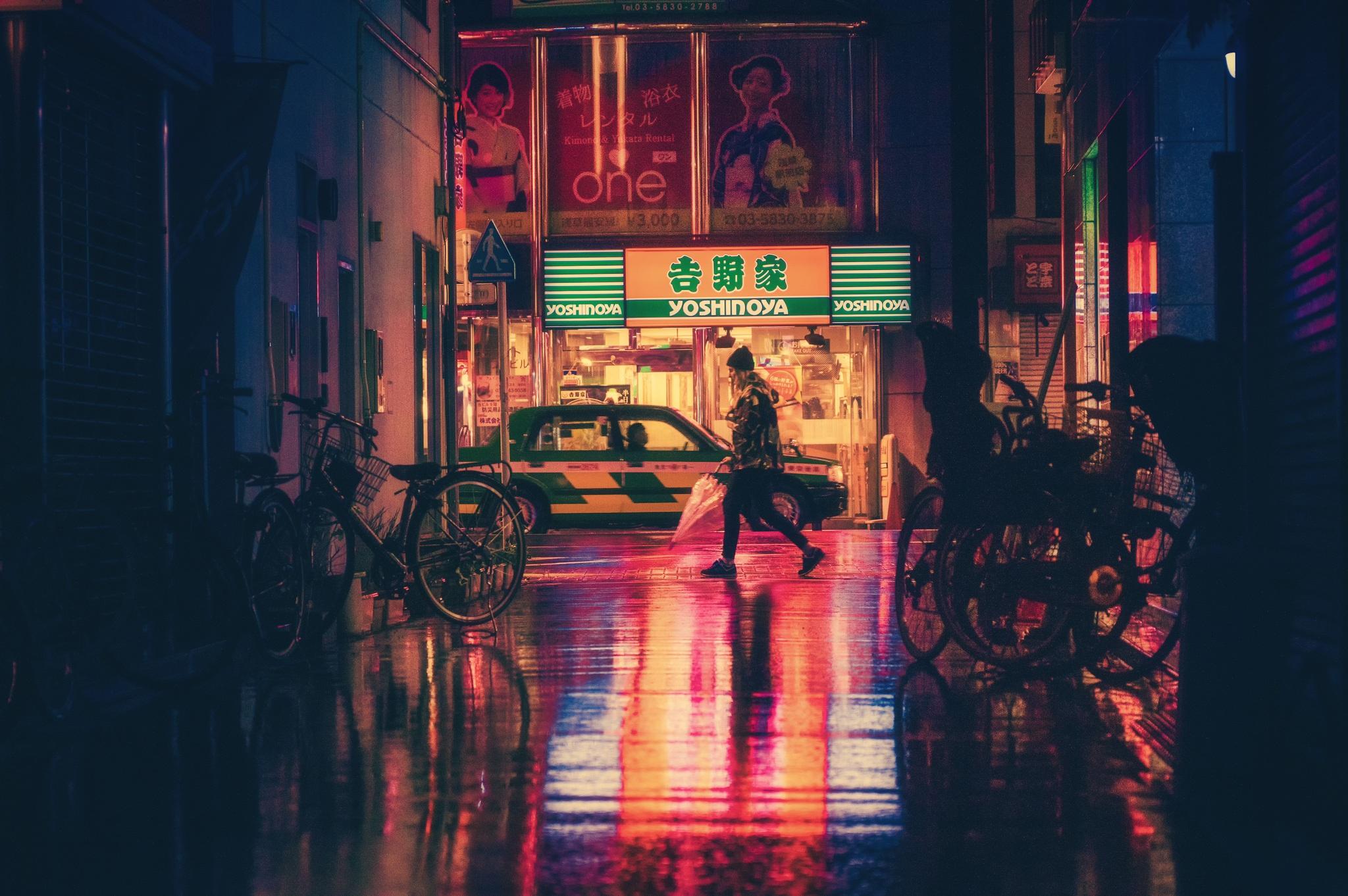 Image cartier du japon