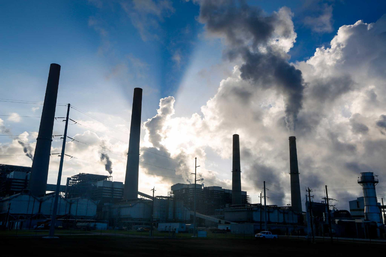 Den Haag will EU-Klimaziele mit Lkw-Maut überholen
