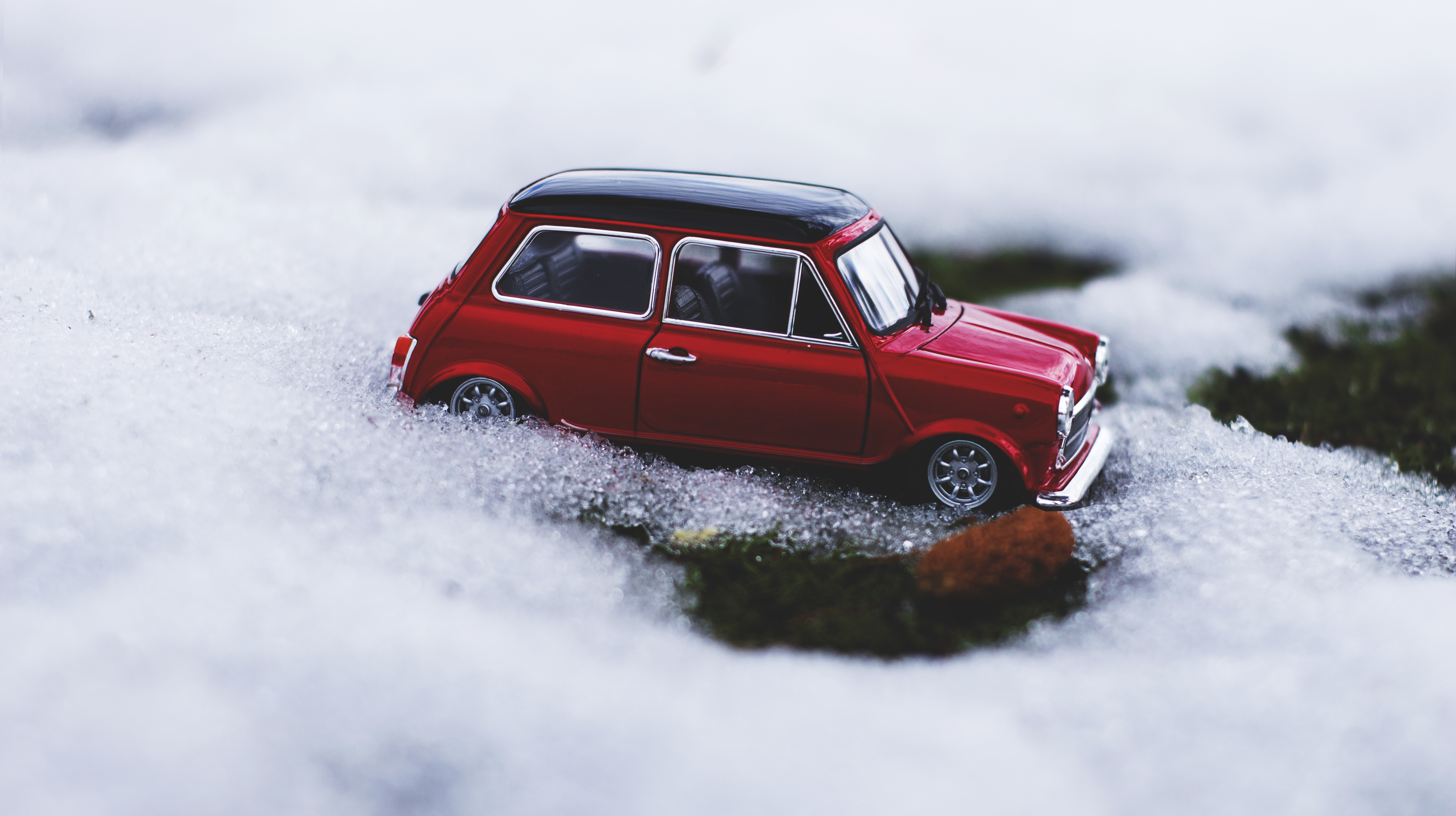 free stock photos of toy car pexels