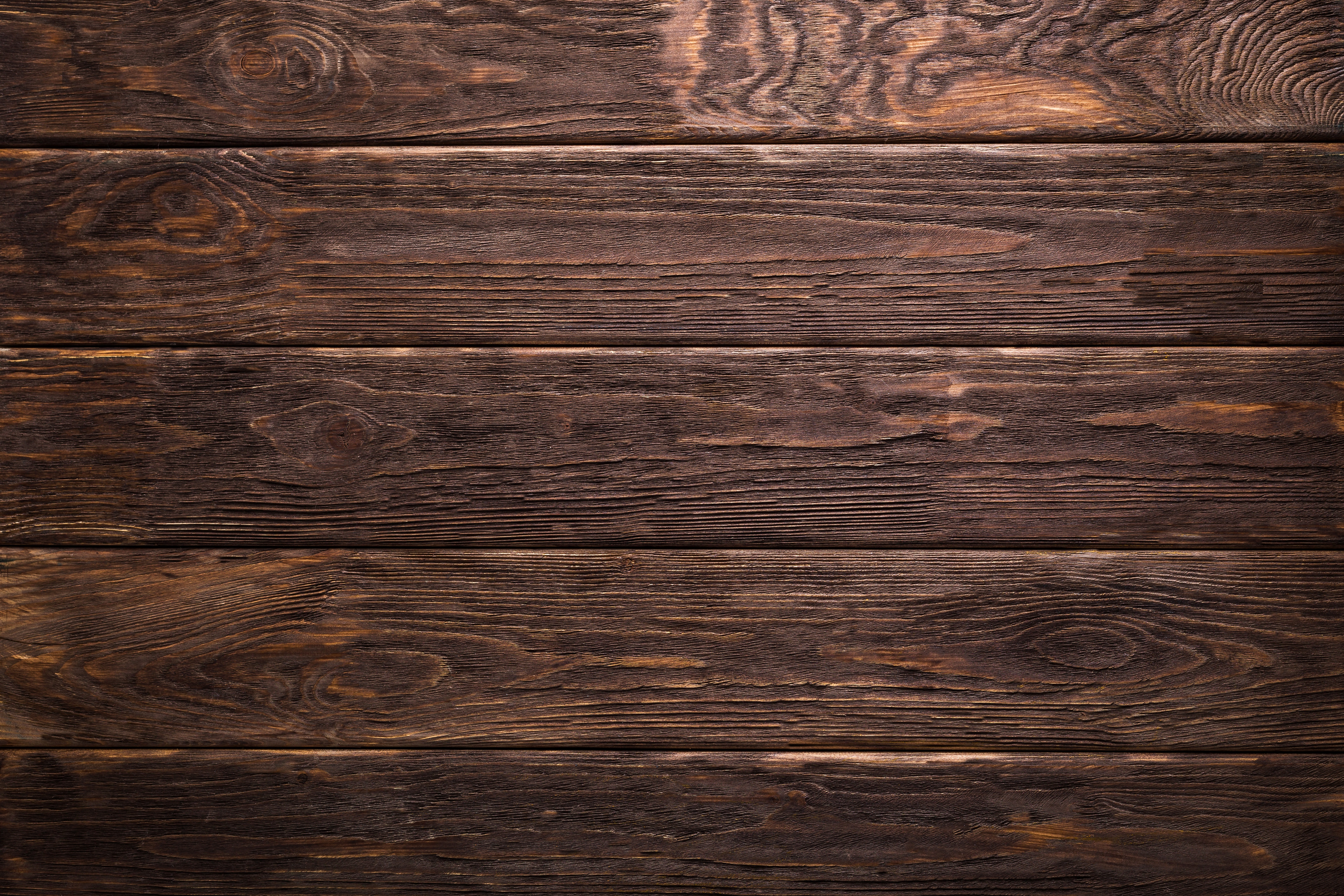 Free stock photo of background boards brown
