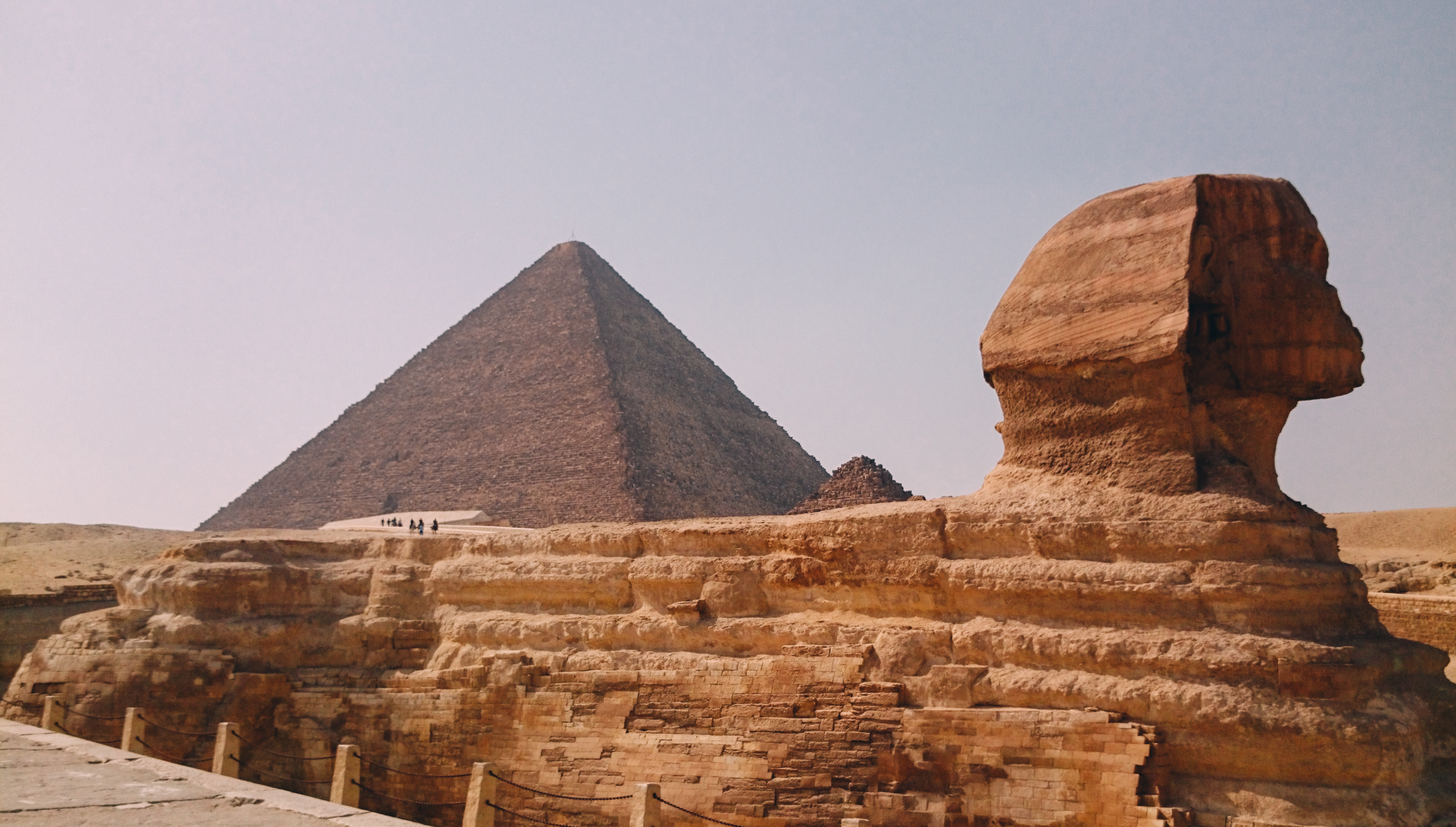 free sphinx of giza - photo #16