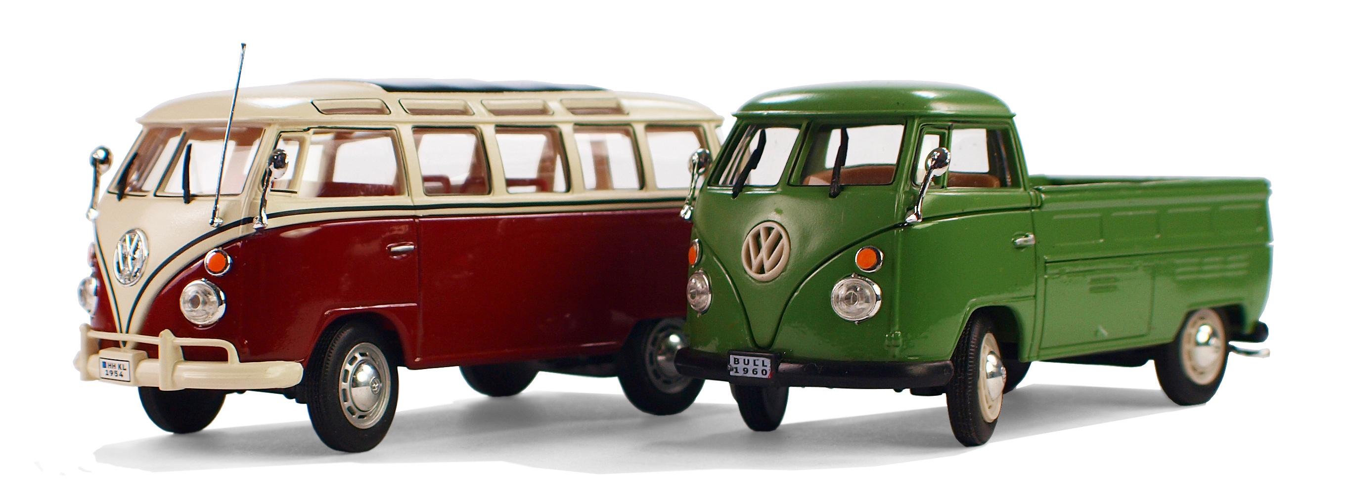 Free stock photos of volkswagen  Pexels