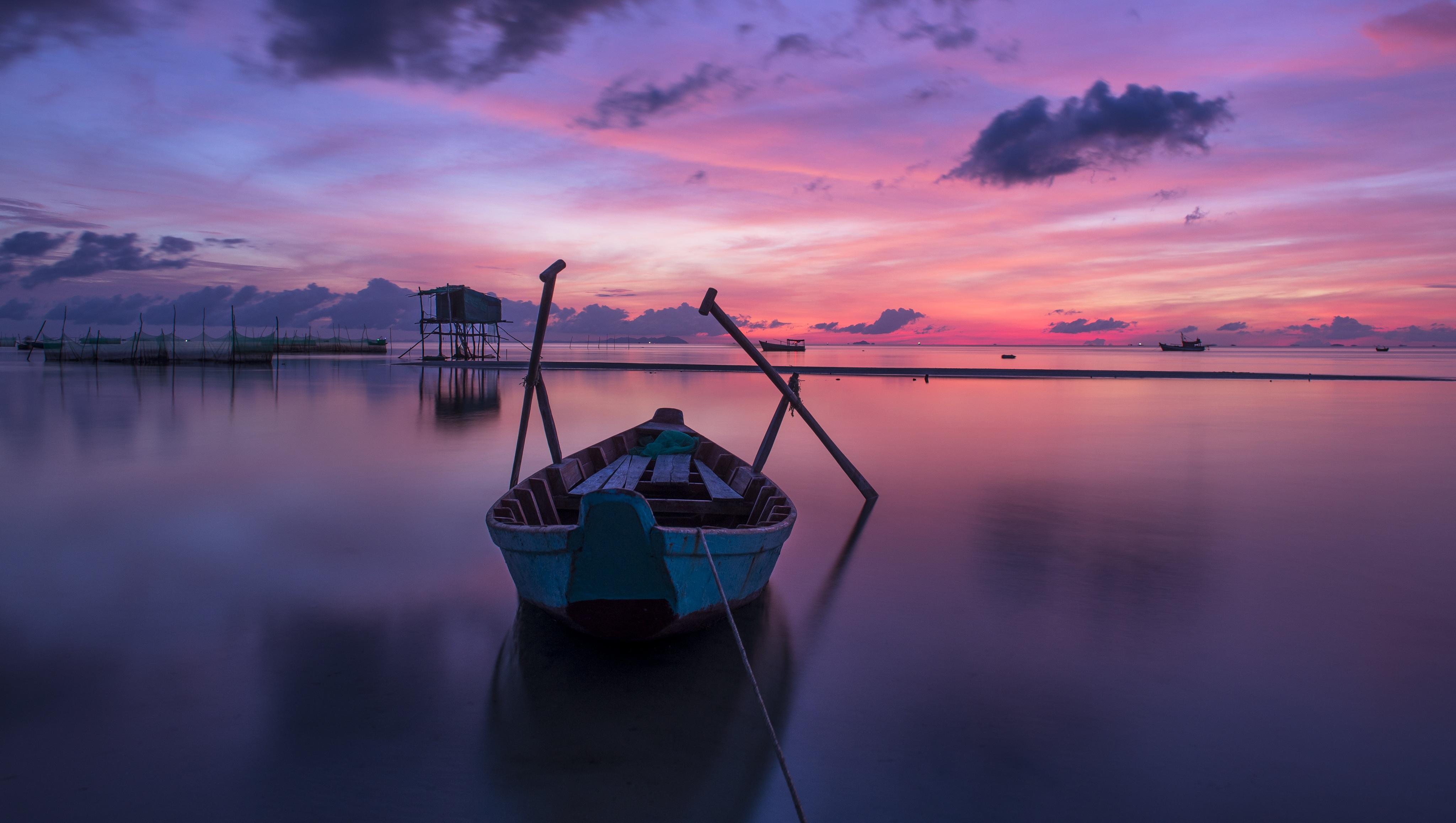 sunrise-phu-quoc-island-ocean.jpg (4096×2315)